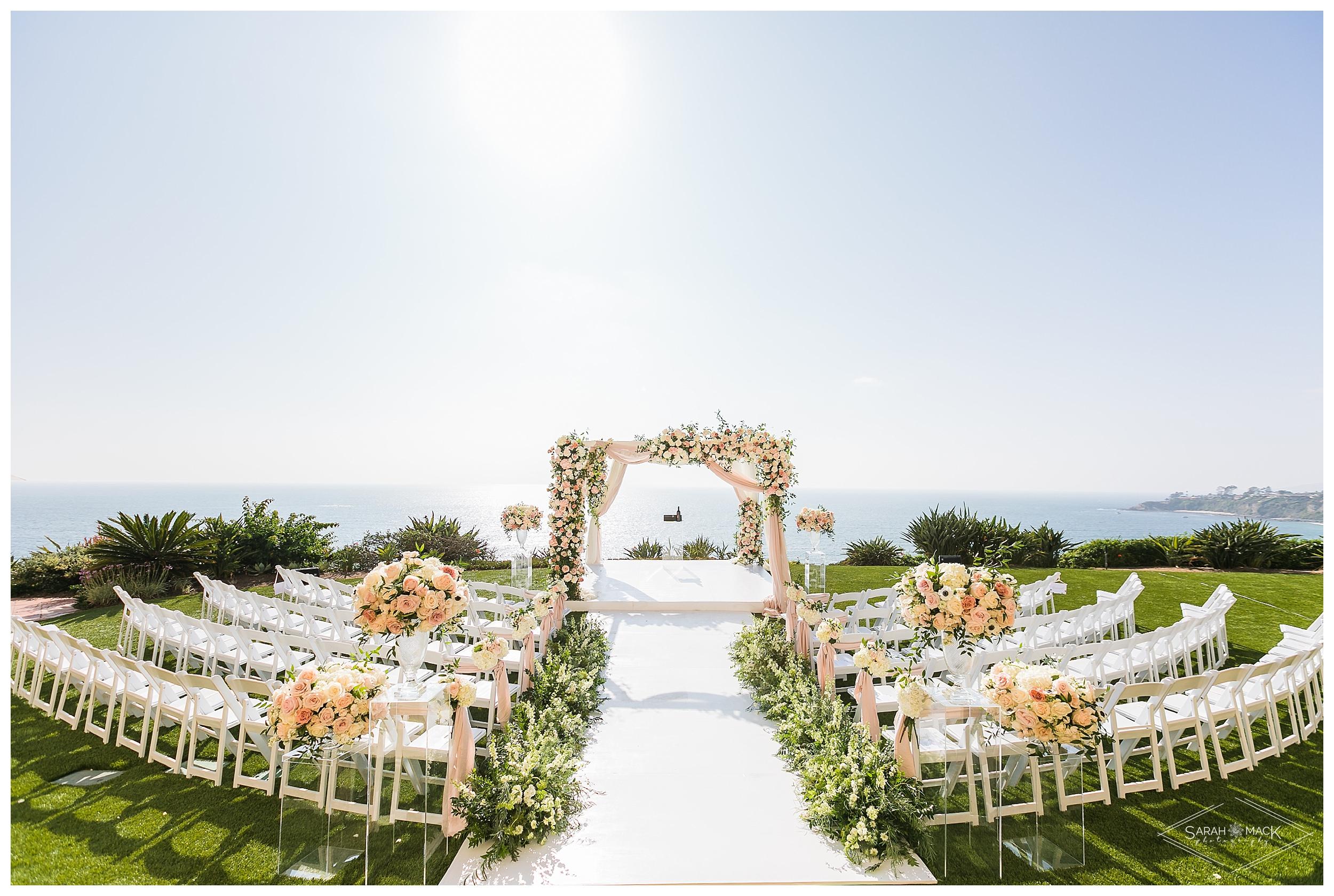 CJ-Ritz-Carlton-Laguna-Beach-Wedding-Photography-0134.jpg