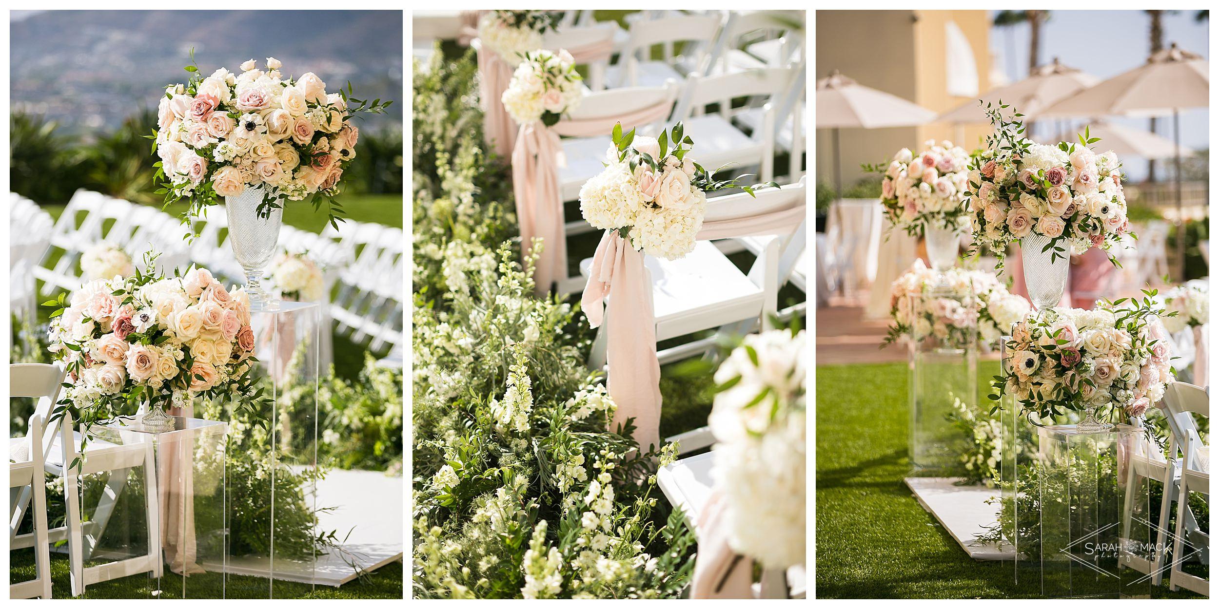 CJ-Ritz-Carlton-Laguna-Beach-Wedding-Photography-0138.jpg