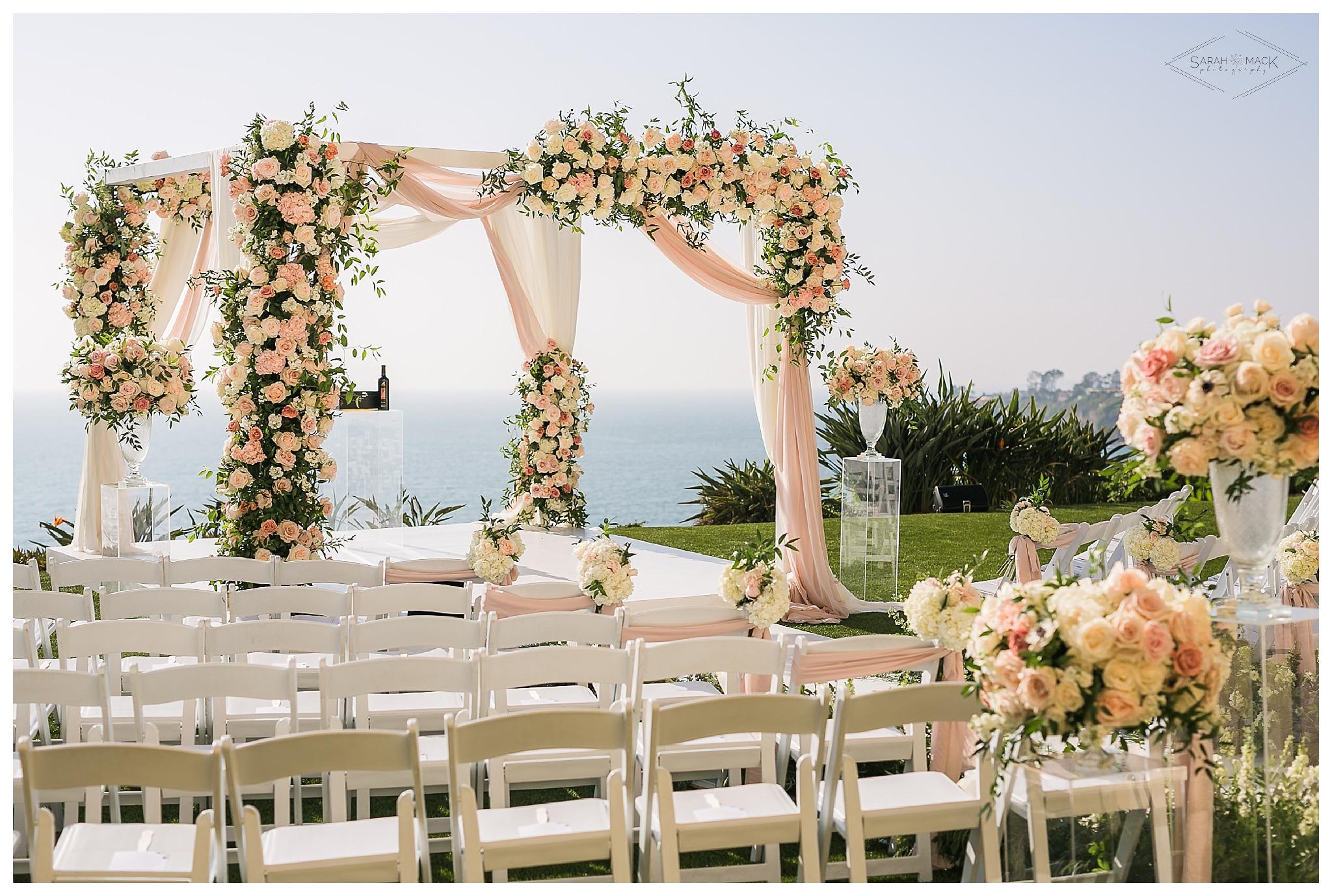 CJ-Ritz-Carlton-Laguna-Beach-Wedding-Photography-0142.jpg