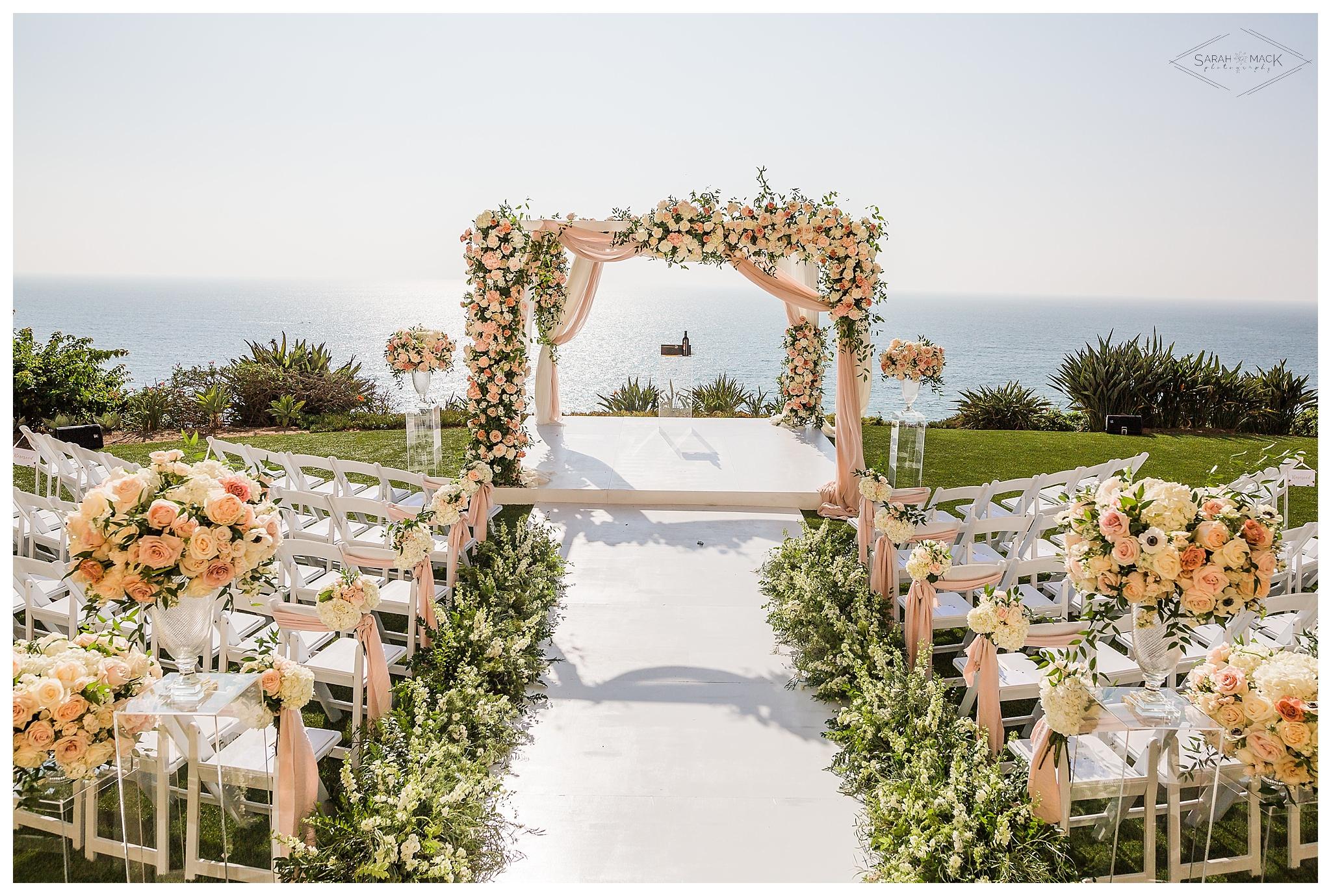 CJ-Ritz-Carlton-Laguna-Beach-Wedding-Photography-0140.jpg