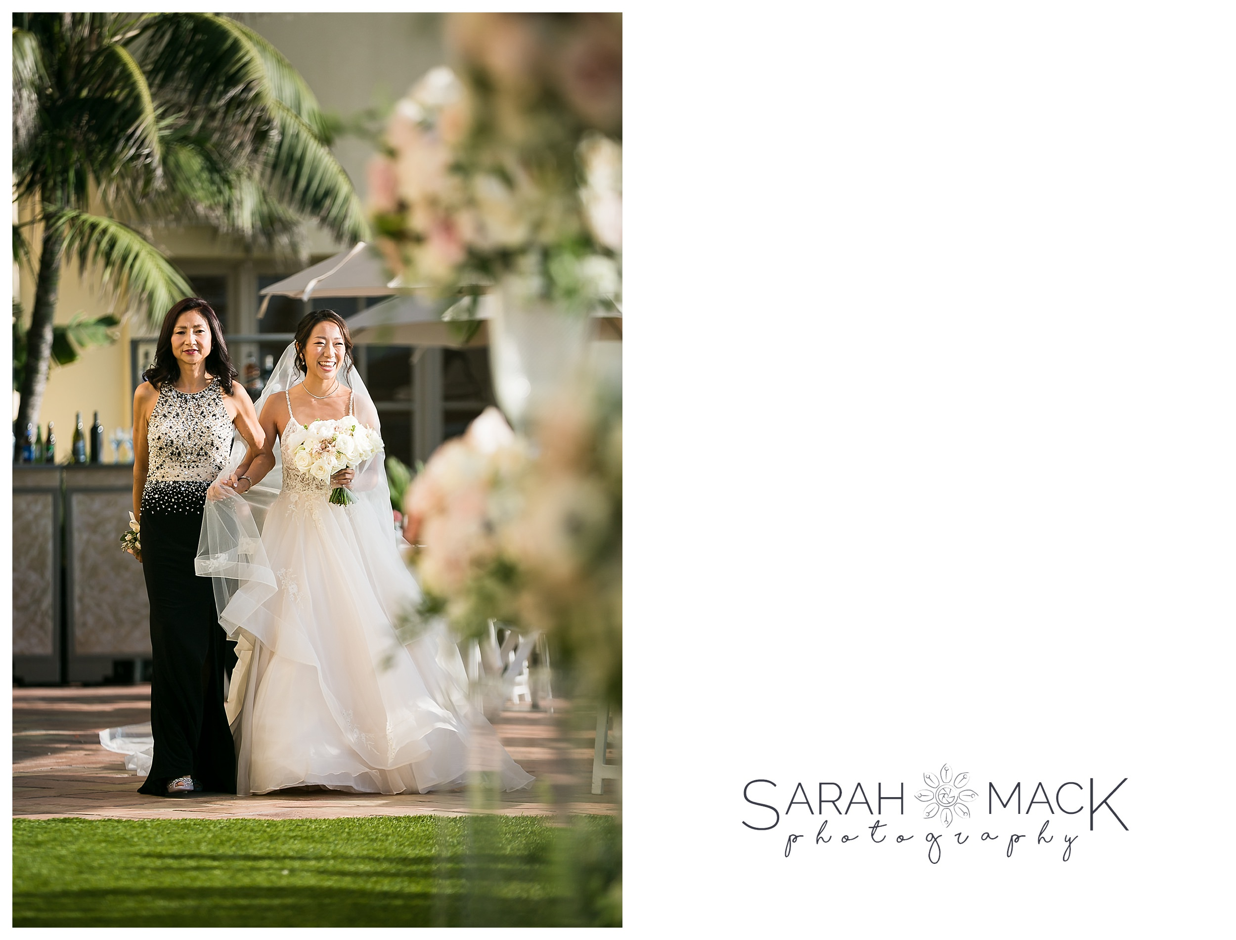 CJ-Ritz-Carlton-Laguna-Beach-Wedding-Photography-0157.jpg
