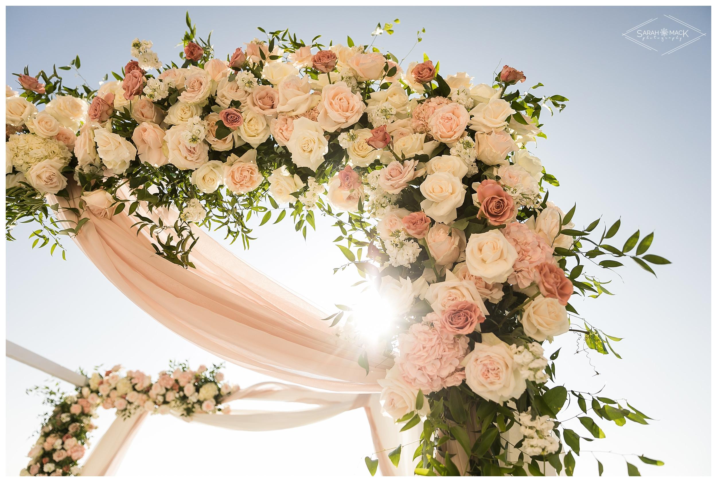 CJ-Ritz-Carlton-Laguna-Beach-Wedding-Photography-0147.jpg