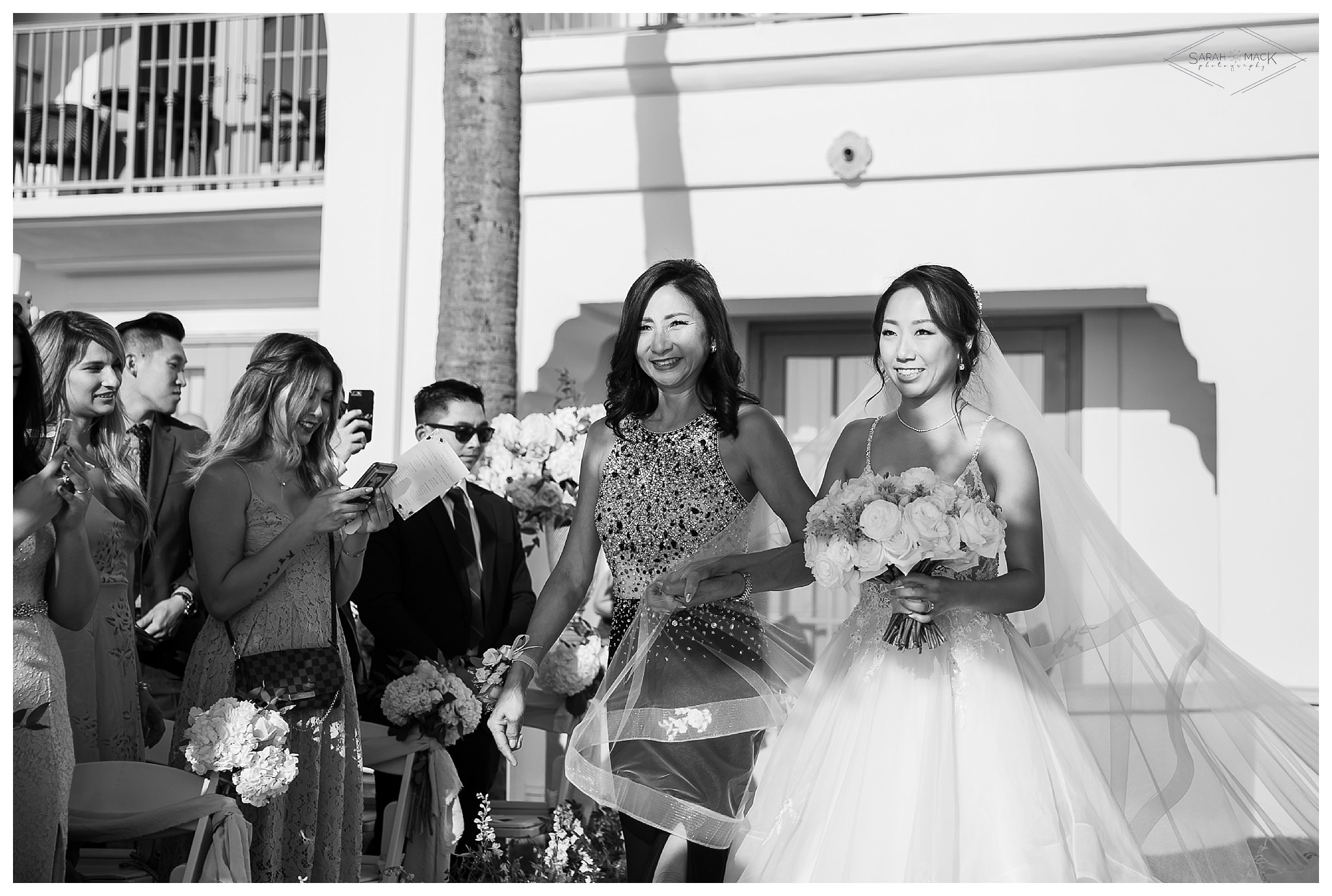 CJ-Ritz-Carlton-Laguna-Beach-Wedding-Photography-0160.jpg