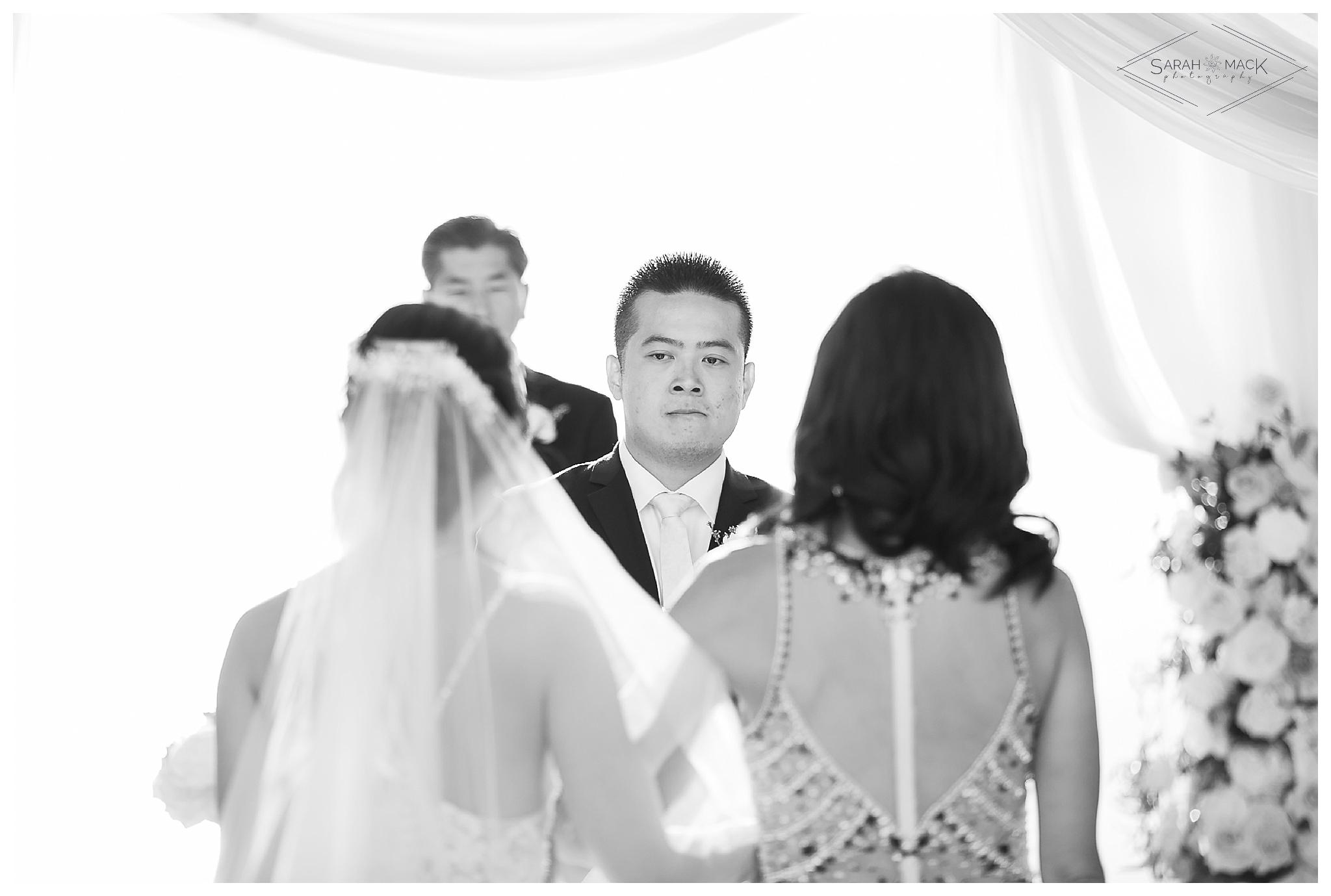 CJ-Ritz-Carlton-Laguna-Beach-Wedding-Photography-0162.jpg