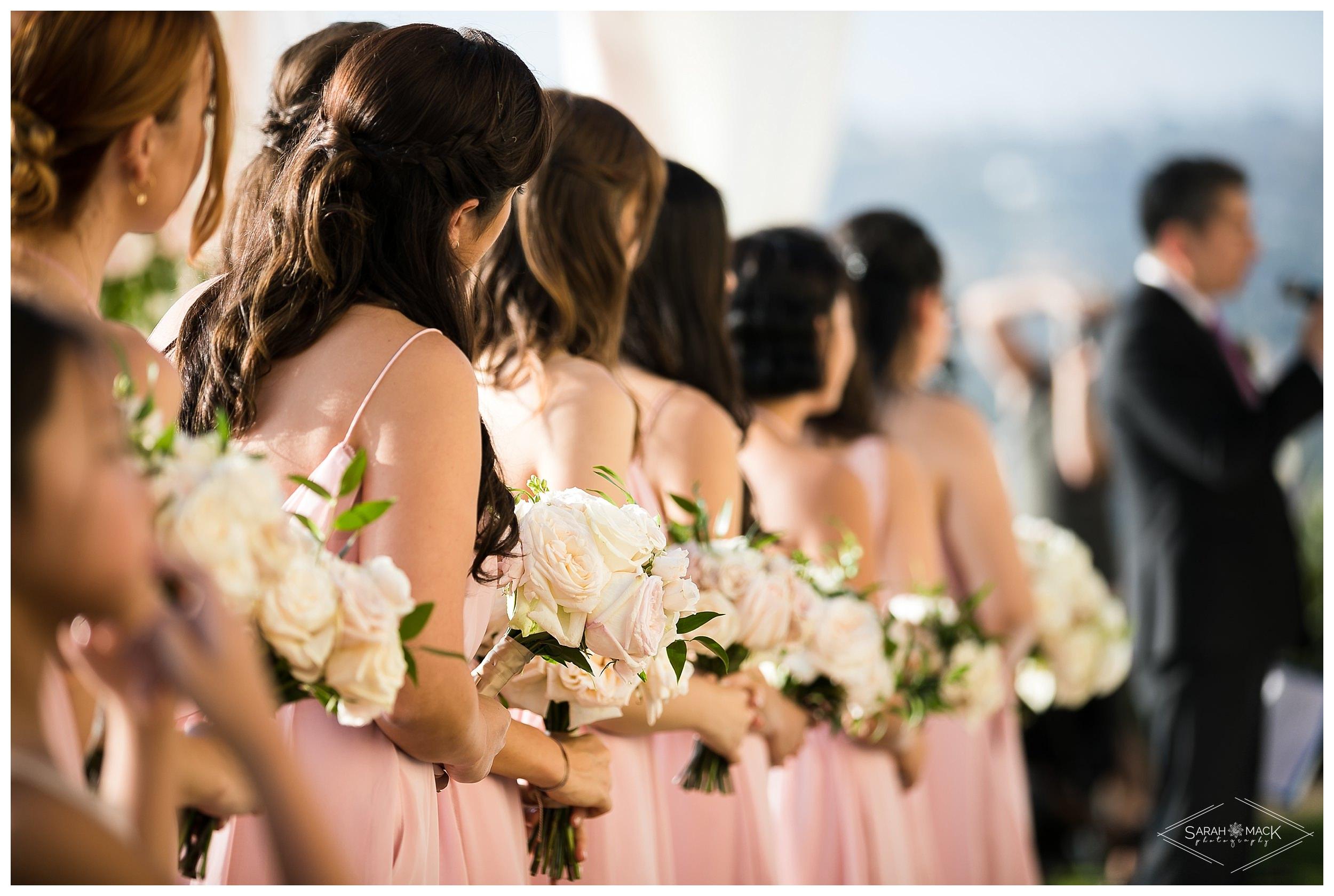 CJ-Ritz-Carlton-Laguna-Beach-Wedding-Photography-0163.jpg