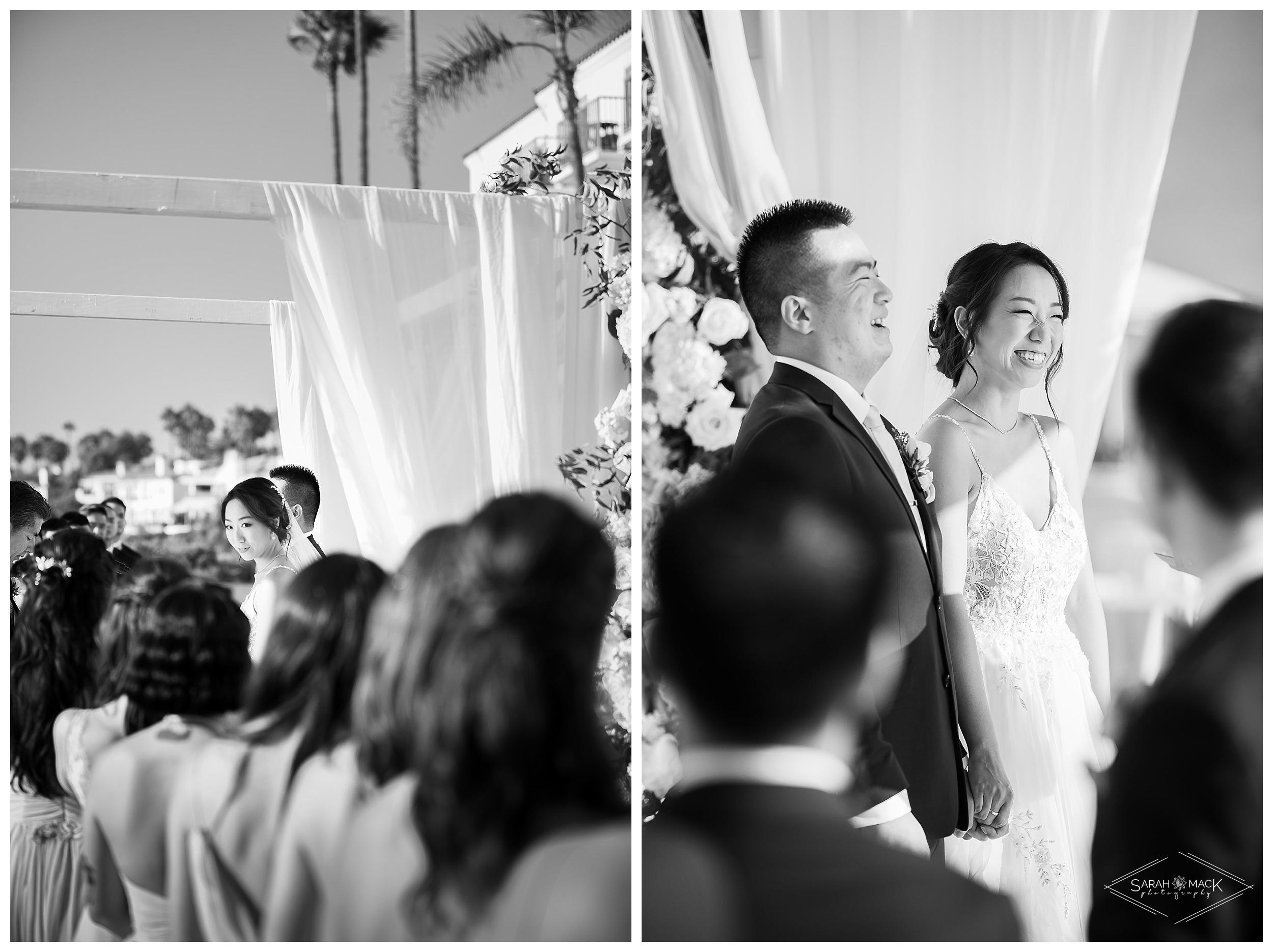CJ-Ritz-Carlton-Laguna-Beach-Wedding-Photography-0165.jpg