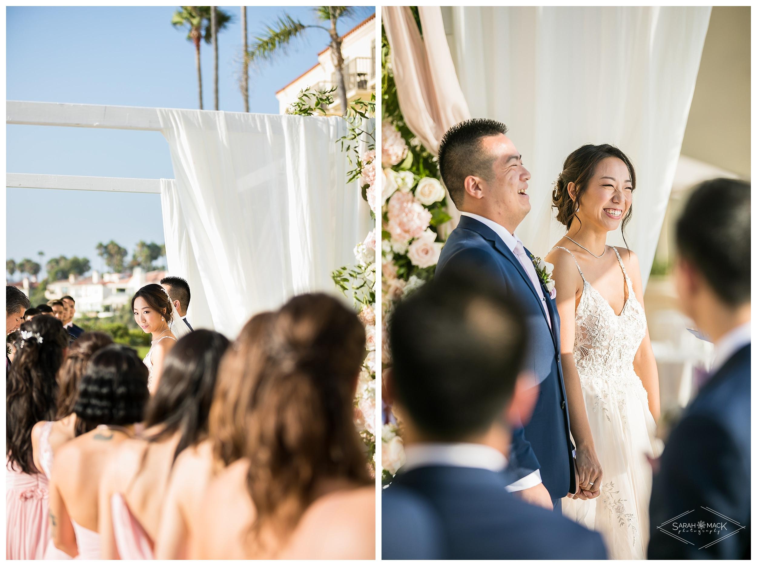 CJ-Ritz-Carlton-Laguna-Beach-Wedding-Photography-0164.jpg