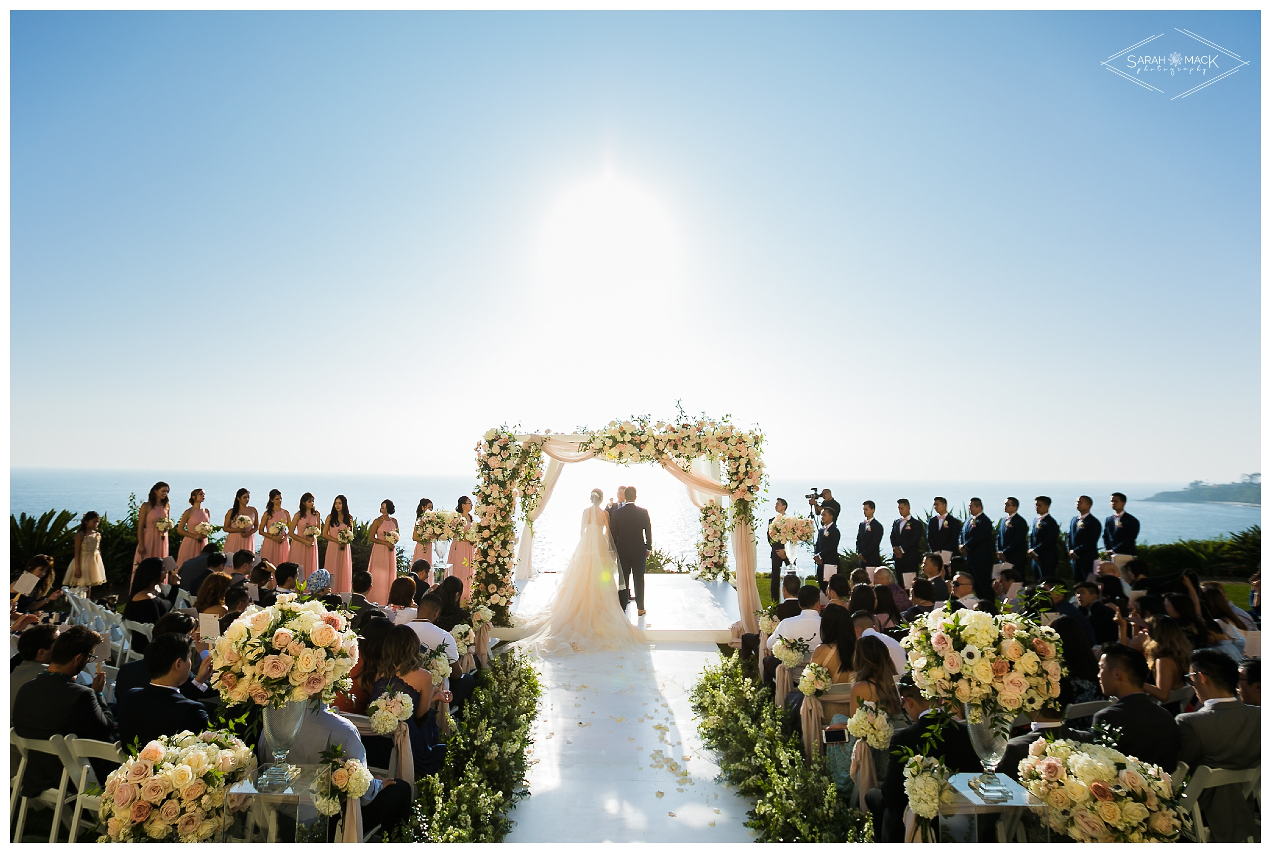 CJ-Ritz-Carlton-Laguna-Beach-Wedding-Photography-0169.jpg