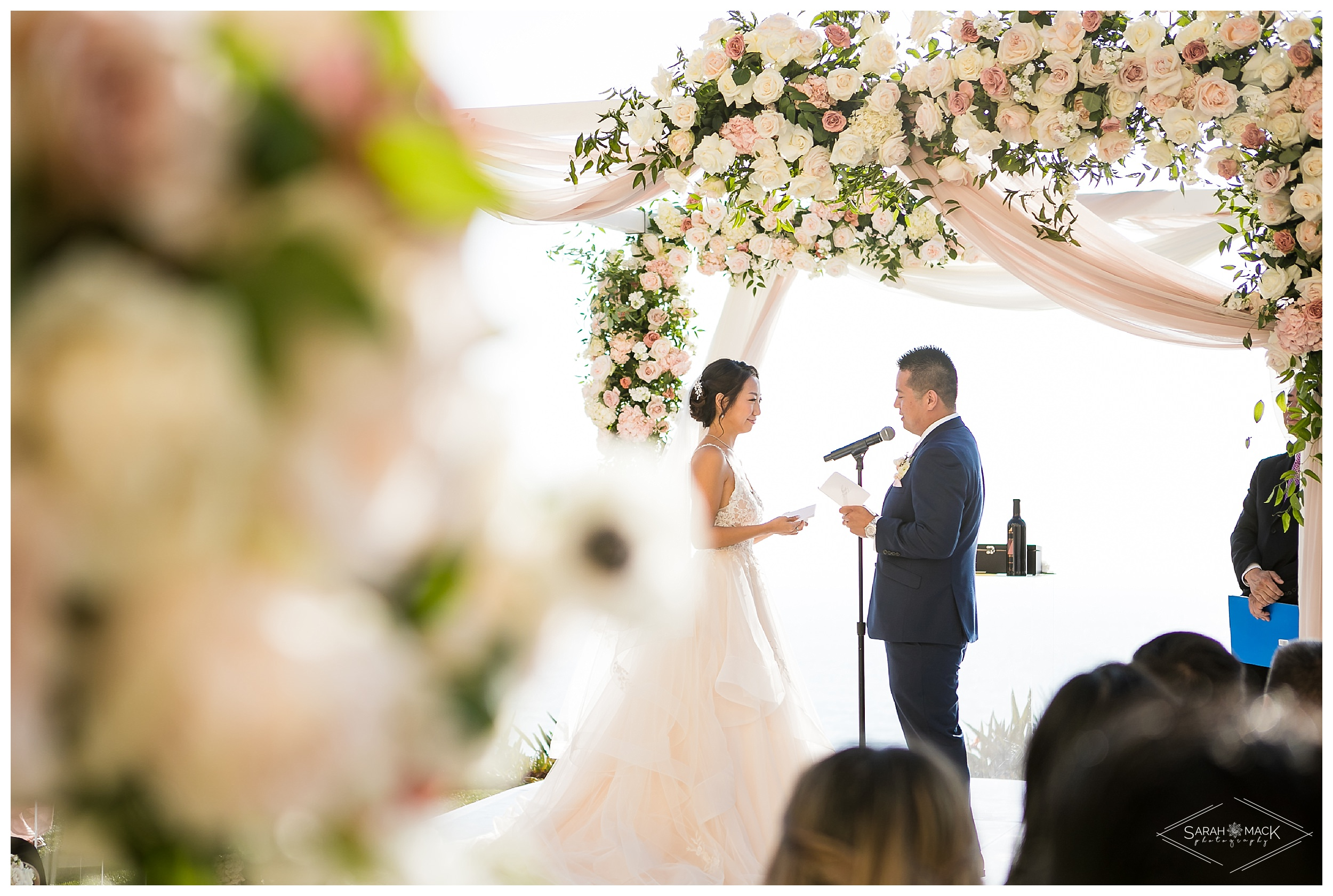 CJ-Ritz-Carlton-Laguna-Beach-Wedding-Photography-0170.jpg