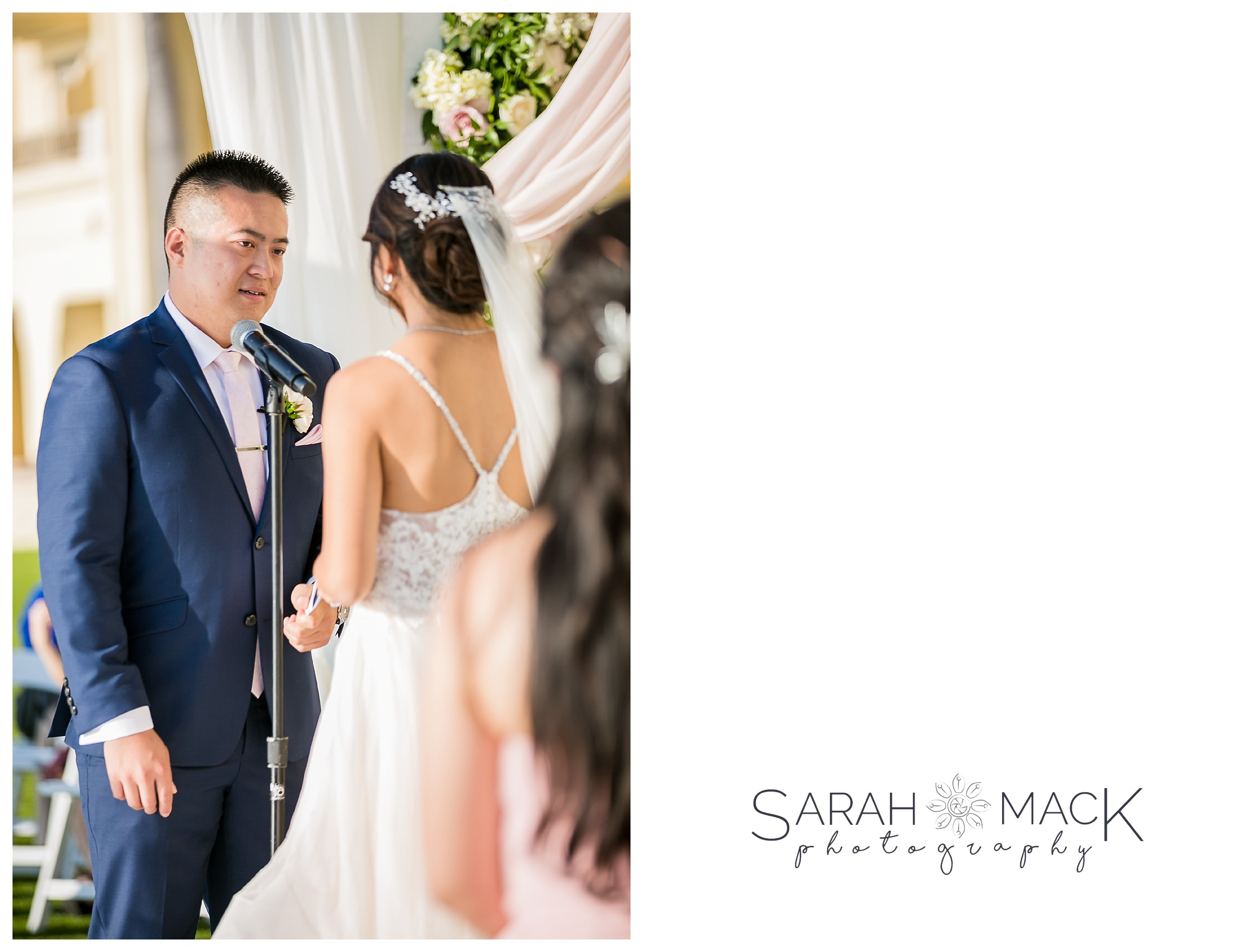 CJ-Ritz-Carlton-Laguna-Beach-Wedding-Photography-0175.jpg