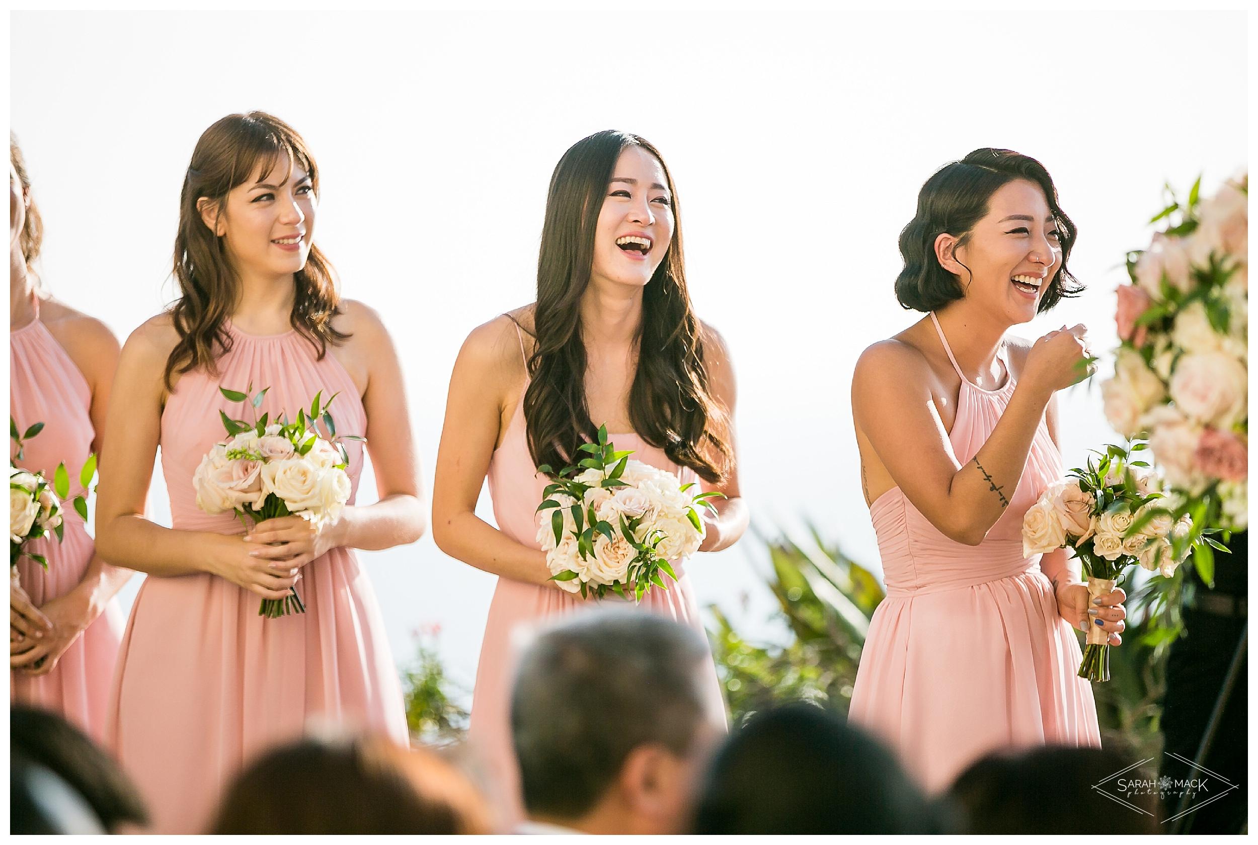 CJ-Ritz-Carlton-Laguna-Beach-Wedding-Photography-0177.jpg