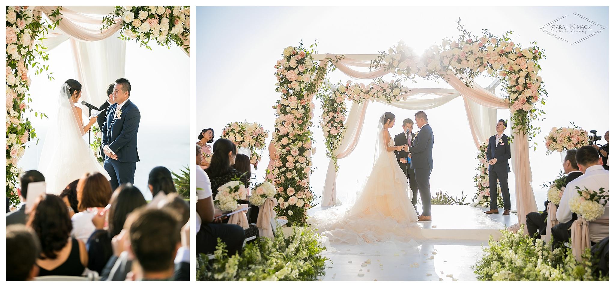 CJ-Ritz-Carlton-Laguna-Beach-Wedding-Photography-0179.jpg