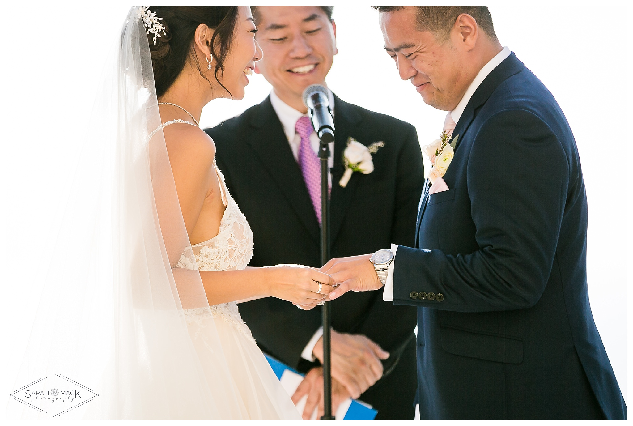 CJ-Ritz-Carlton-Laguna-Beach-Wedding-Photography-0181.jpg