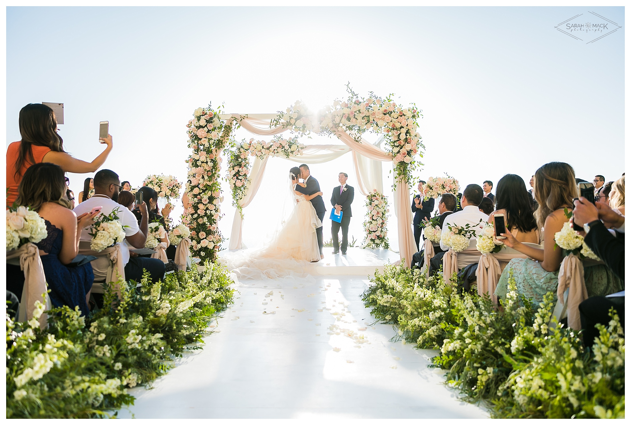 CJ-Ritz-Carlton-Laguna-Beach-Wedding-Photography-0183.jpg