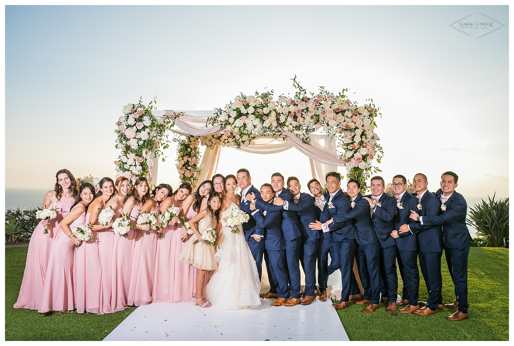 CJ-Ritz-Carlton-Laguna-Beach-Wedding-Photography-0191.jpg