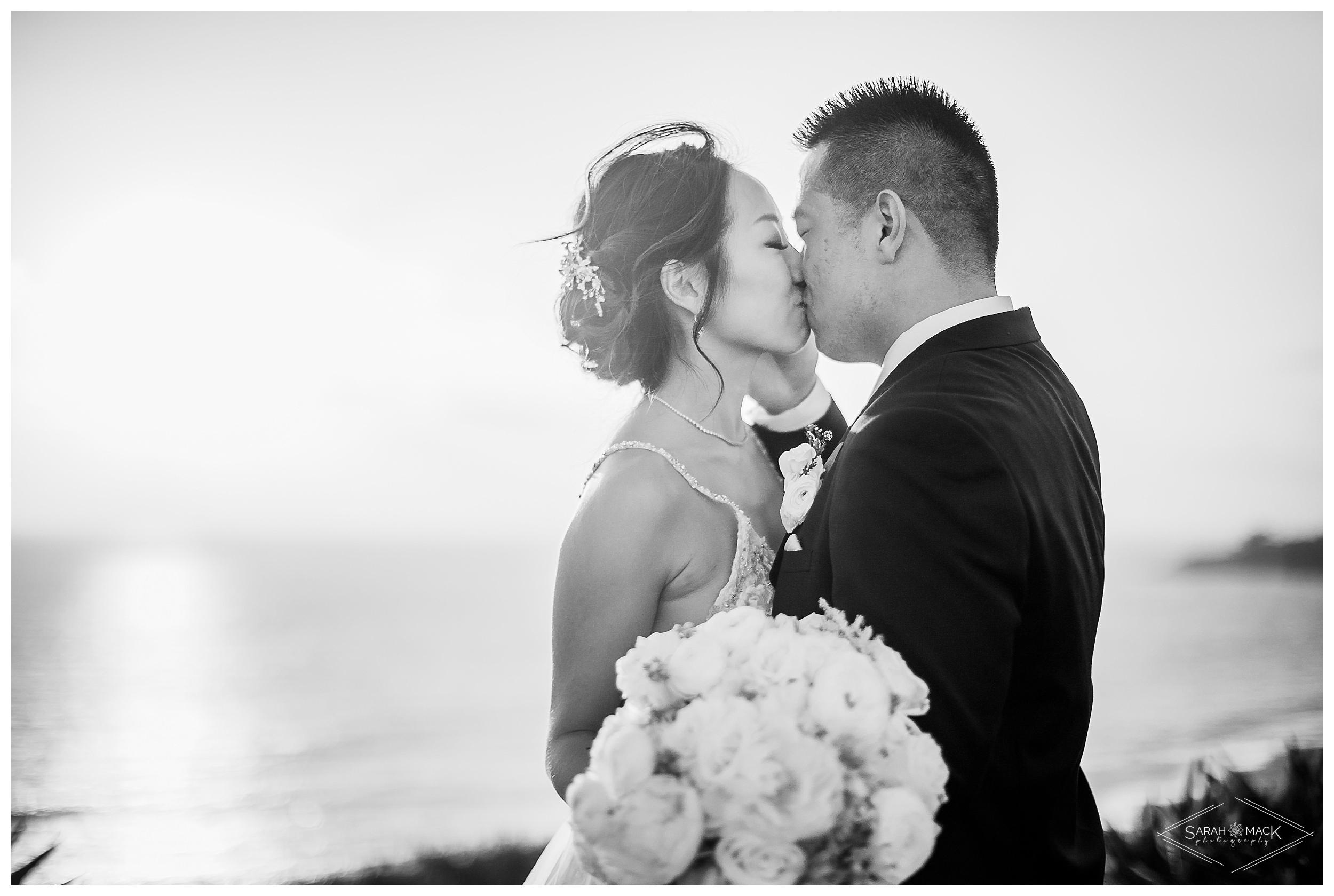 CJ-Ritz-Carlton-Laguna-Beach-Wedding-Photography-0195.jpg