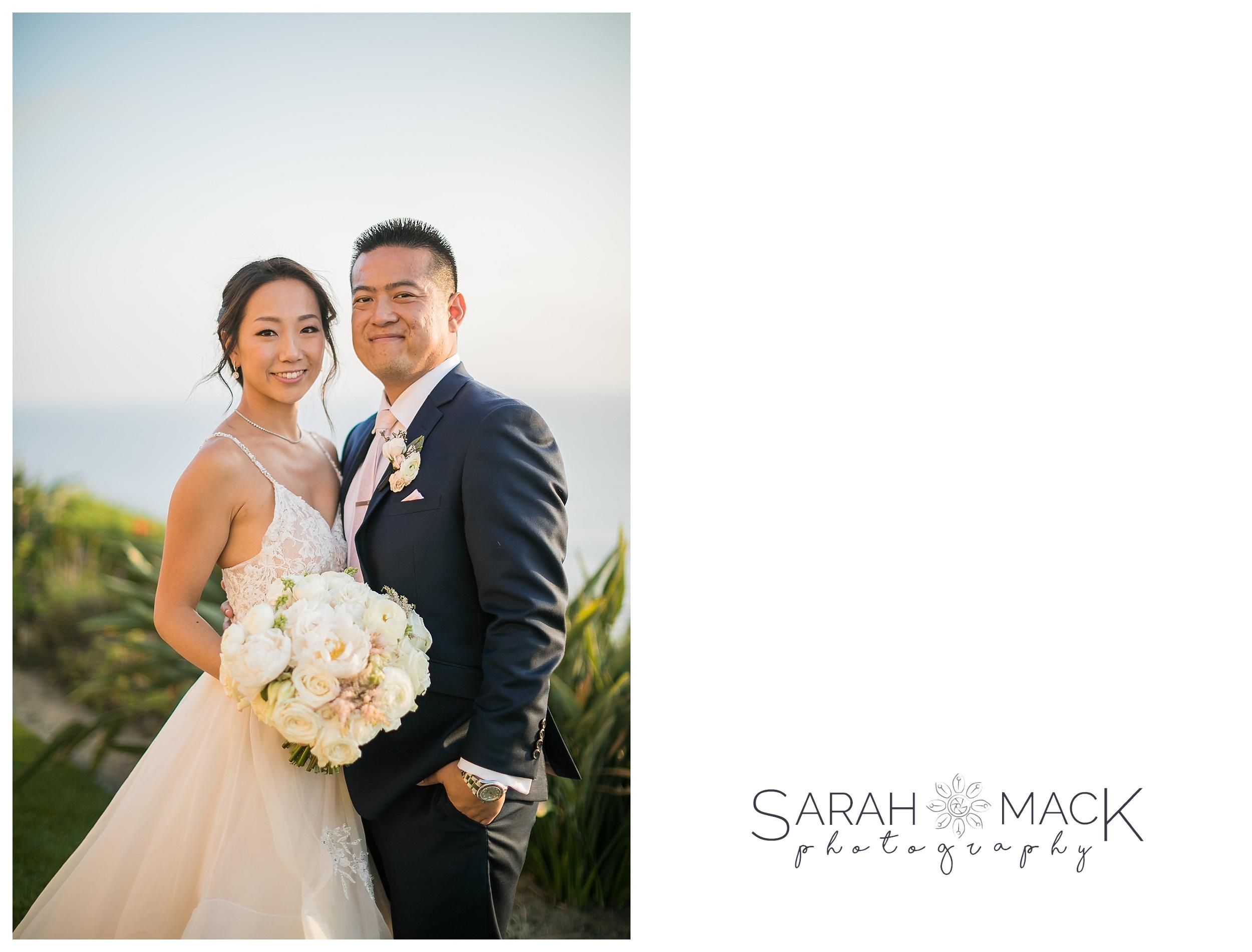 CJ-Ritz-Carlton-Laguna-Beach-Wedding-Photography-0196.jpg