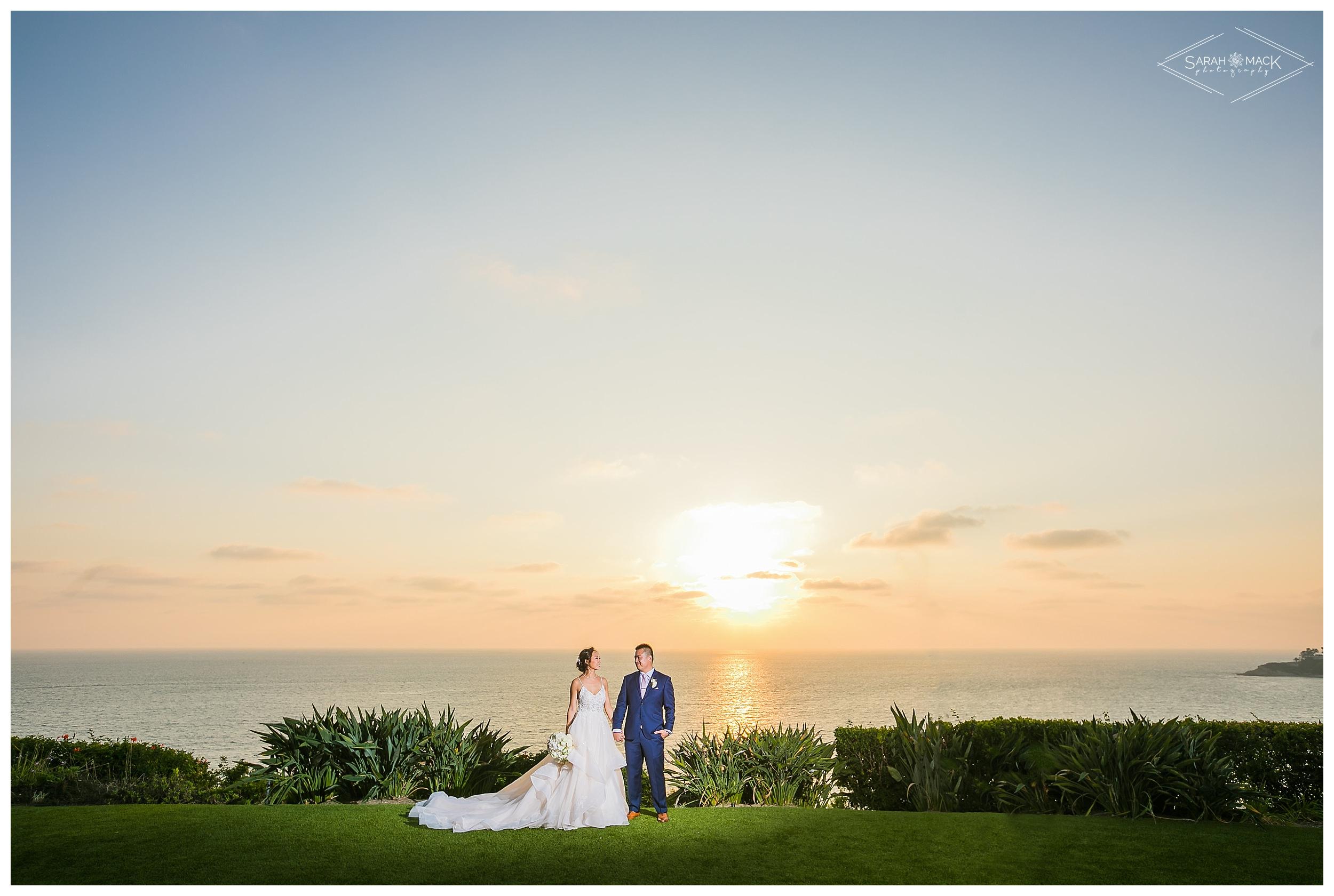 CJ-Ritz-Carlton-Laguna-Beach-Wedding-Photography-0199.jpg