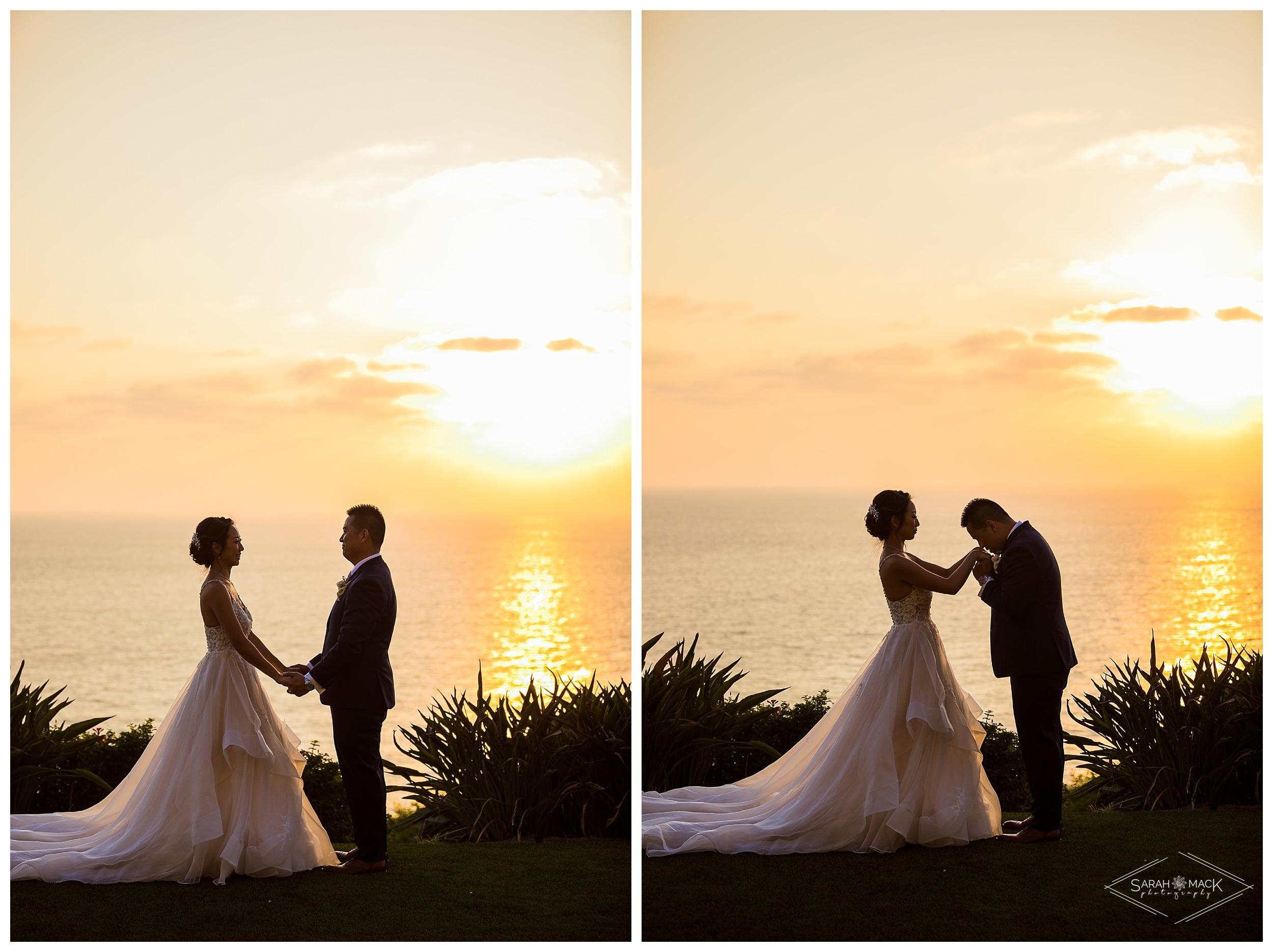 CJ-Ritz-Carlton-Laguna-Beach-Wedding-Photography-0200.jpg