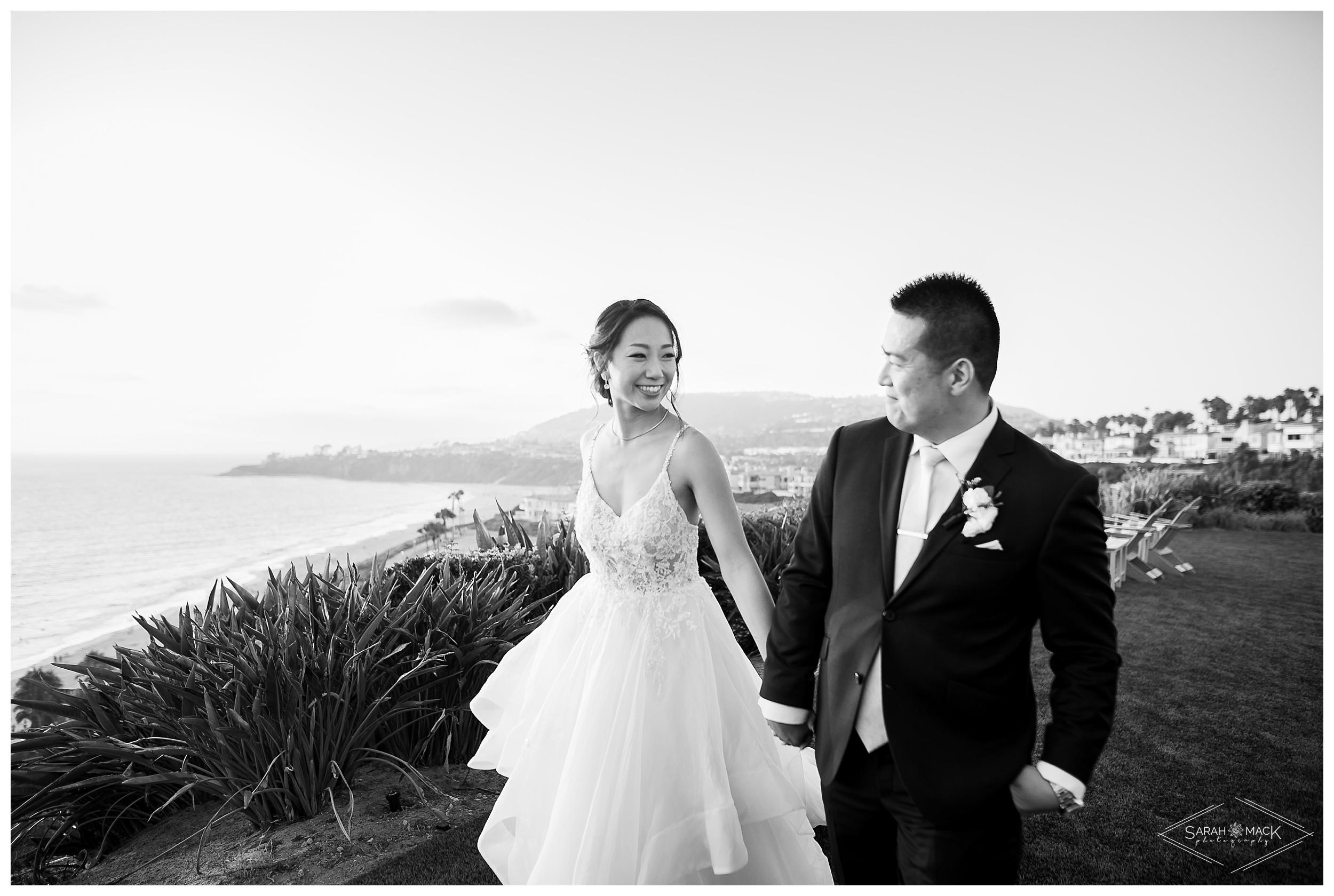 CJ-Ritz-Carlton-Laguna-Beach-Wedding-Photography-0204.jpg
