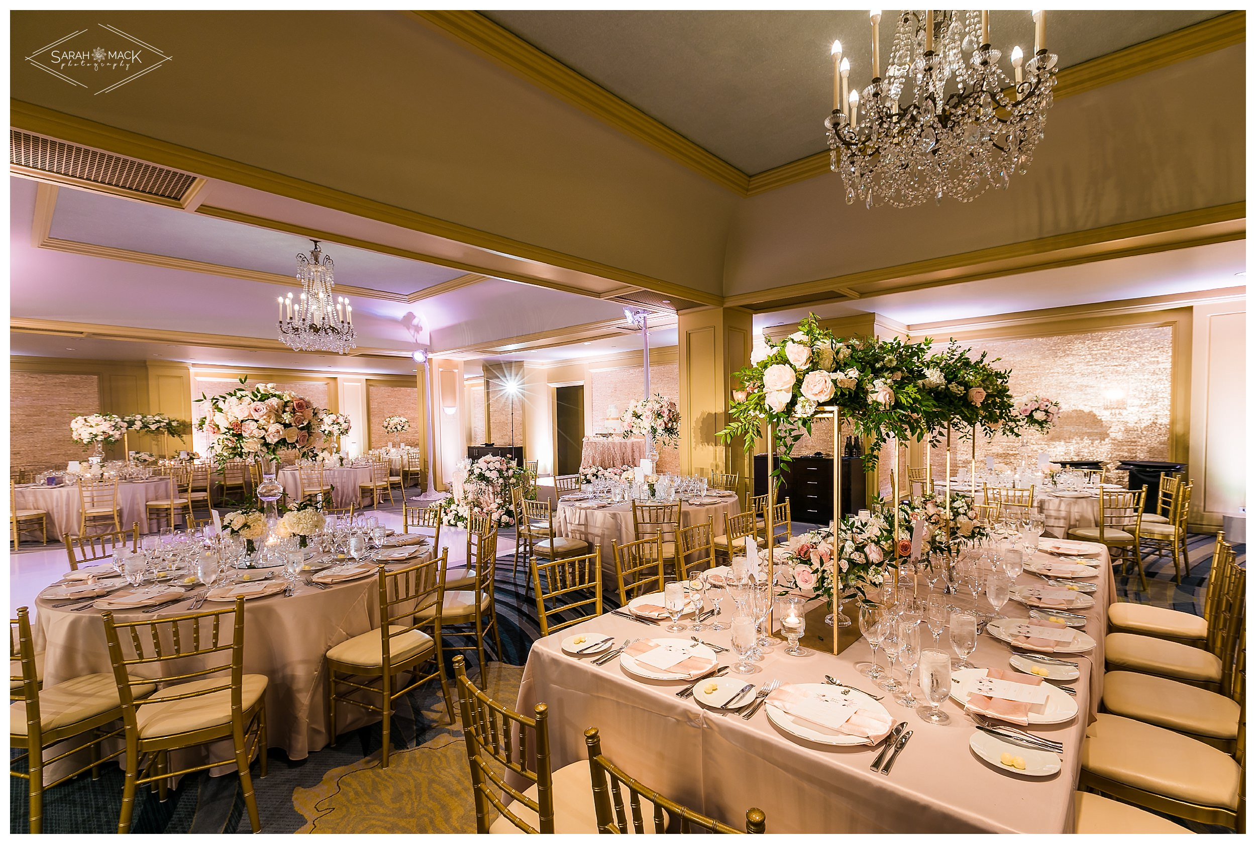 CJ-Ritz-Carlton-Laguna-Beach-Wedding-Photography-0210-2.jpg