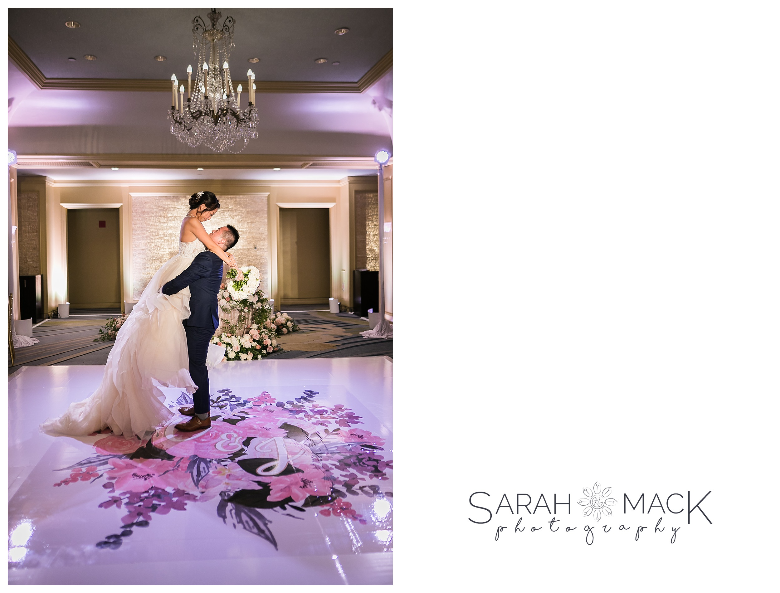 CJ-Ritz-Carlton-Laguna-Beach-Wedding-Photography-0210.jpg
