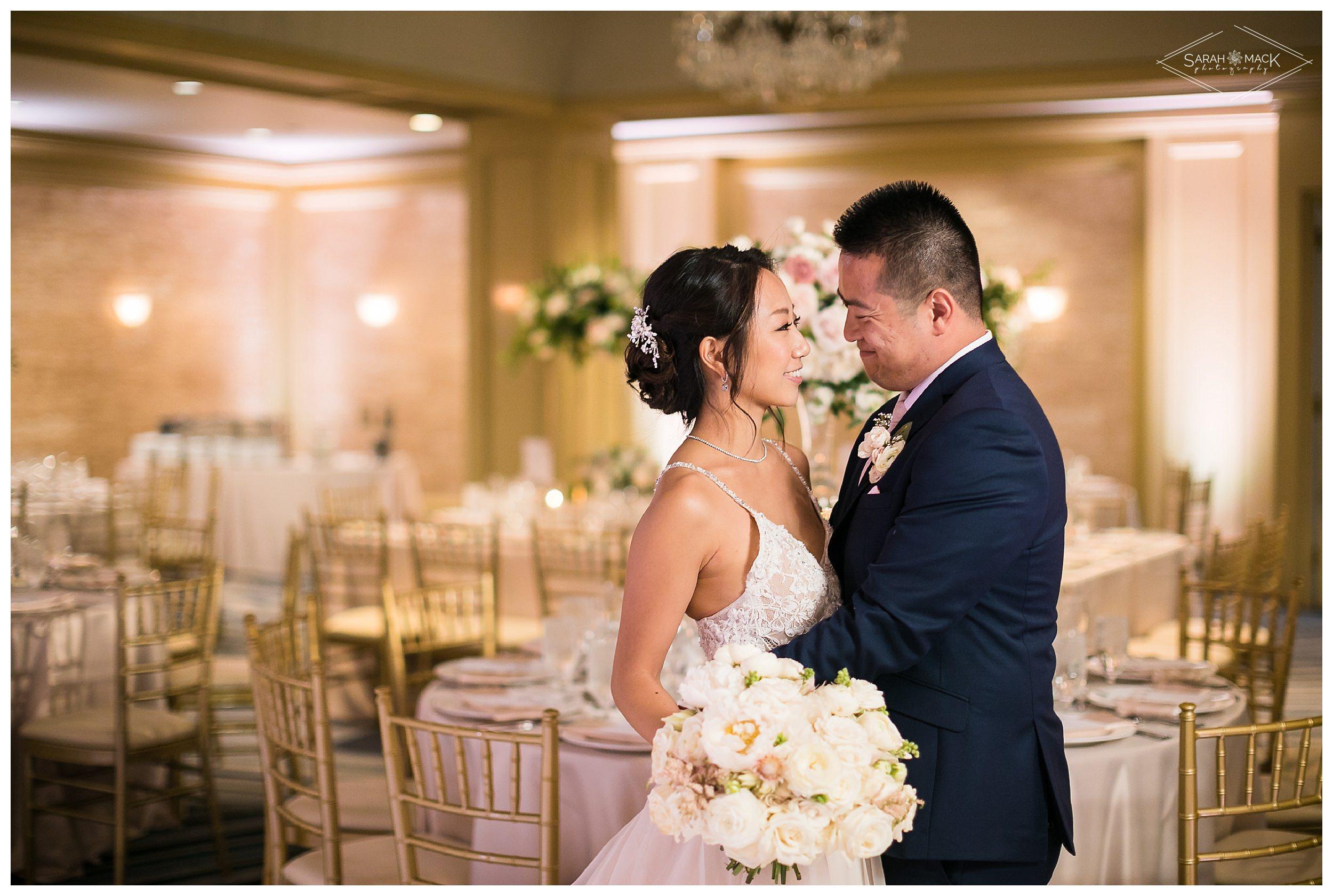 CJ-Ritz-Carlton-Laguna-Beach-Wedding-Photography-0213.jpg