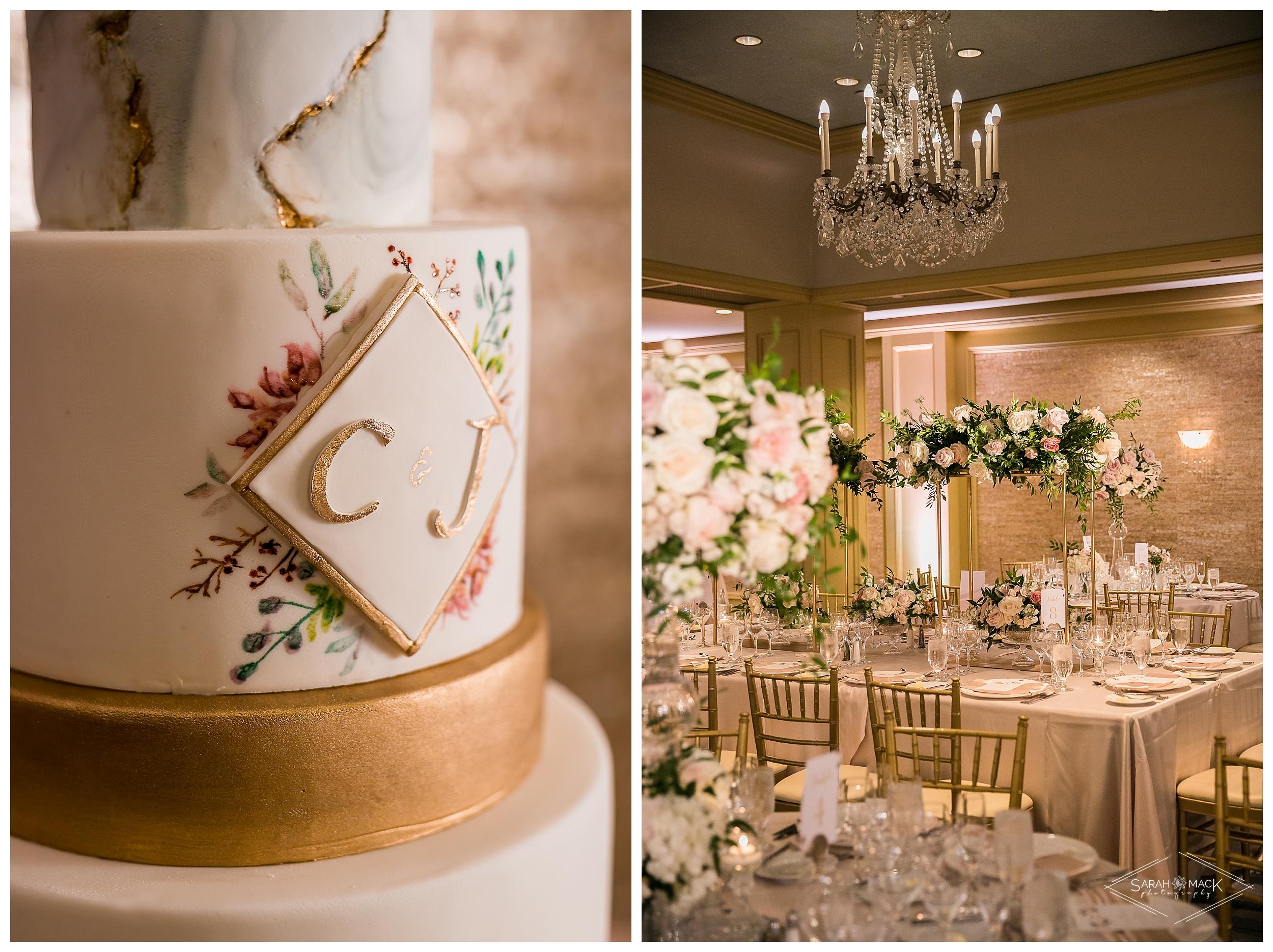 CJ-Ritz-Carlton-Laguna-Beach-Wedding-Photography-0220.jpg