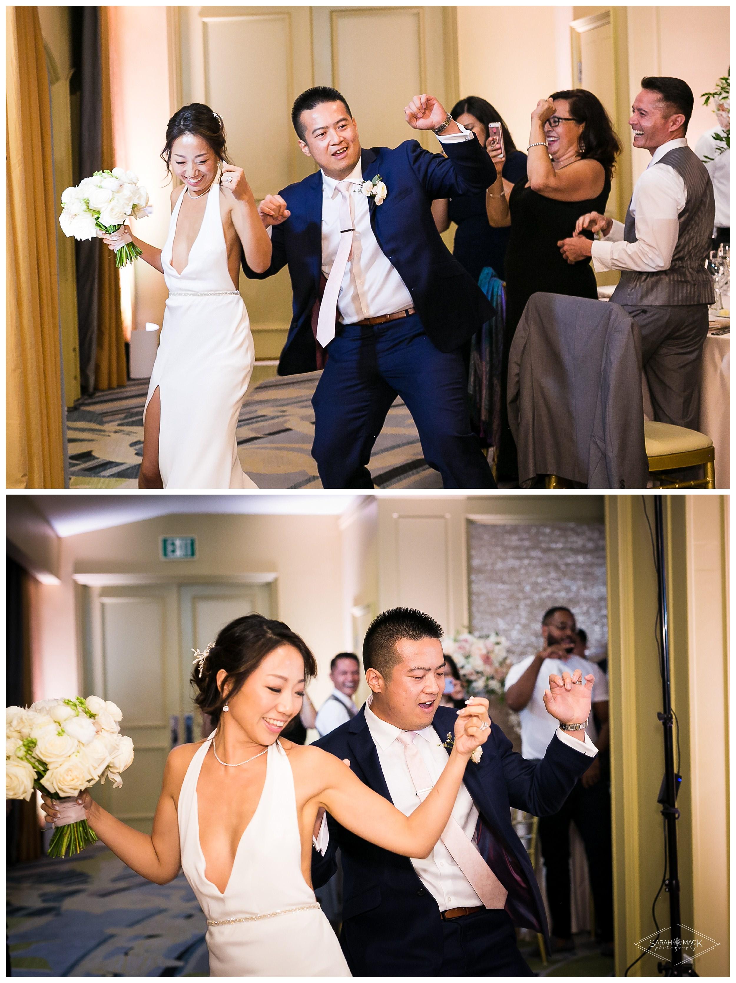 CJ-Ritz-Carlton-Laguna-Beach-Wedding-Photography-0223.jpg