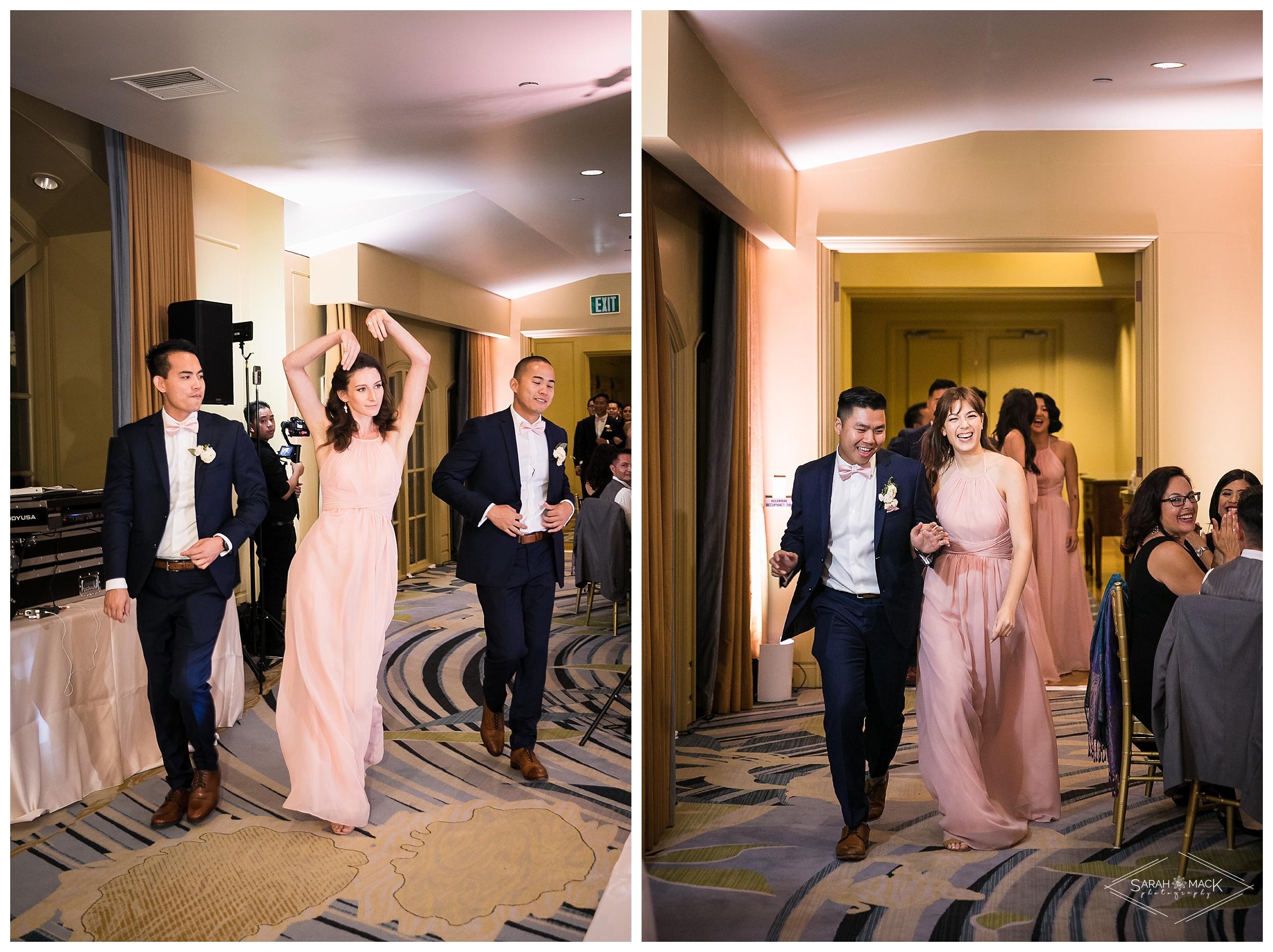 CJ-Ritz-Carlton-Laguna-Beach-Wedding-Photography-0221.jpg