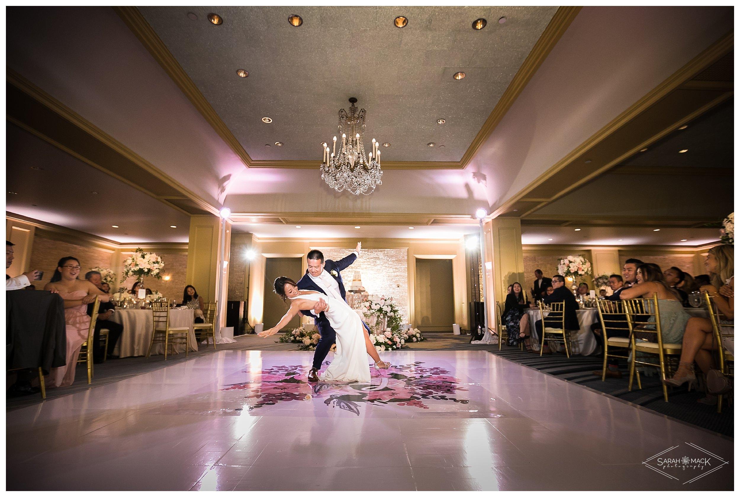CJ-Ritz-Carlton-Laguna-Beach-Wedding-Photography-0228.jpg