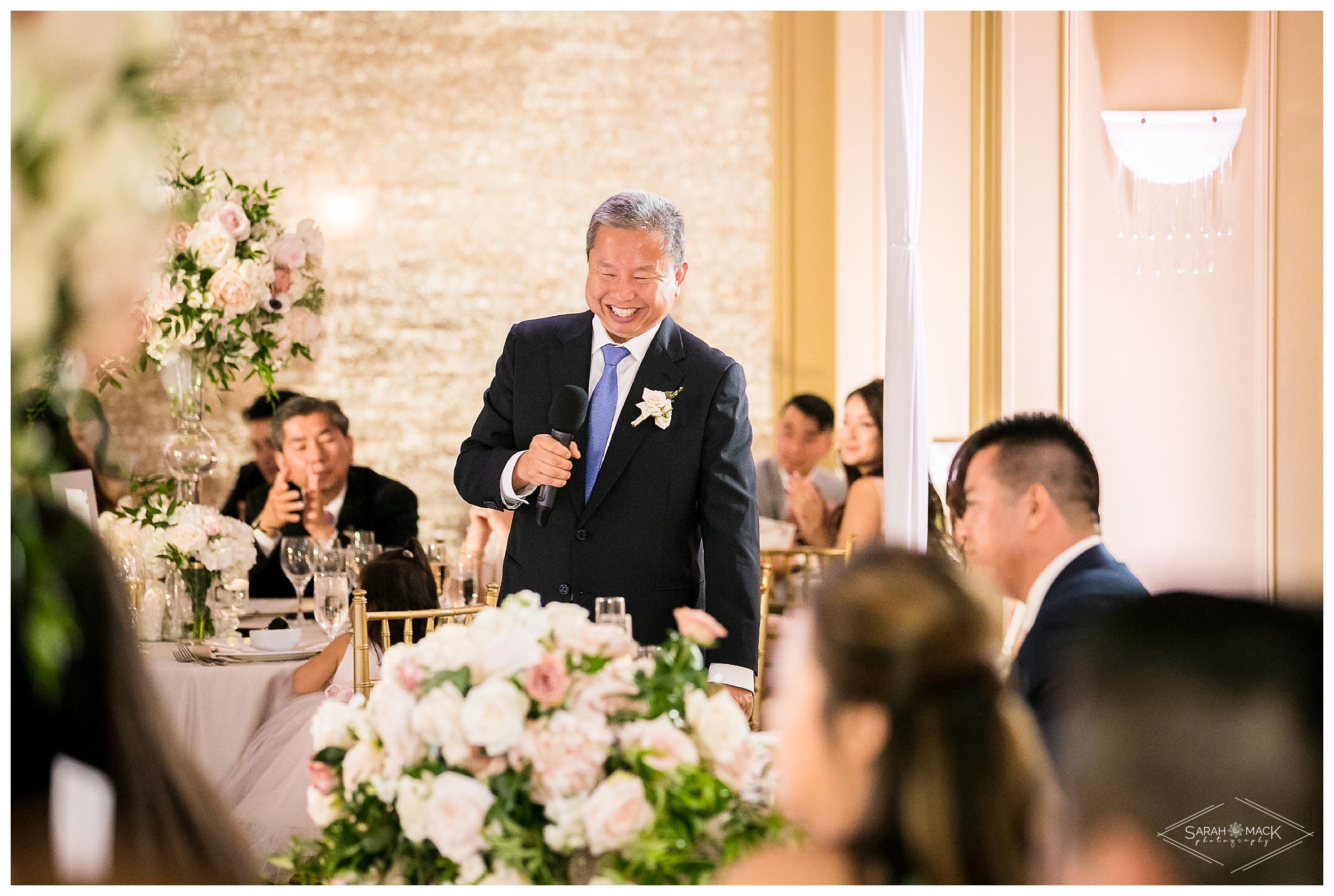 CJ-Ritz-Carlton-Laguna-Beach-Wedding-Photography-0240.jpg
