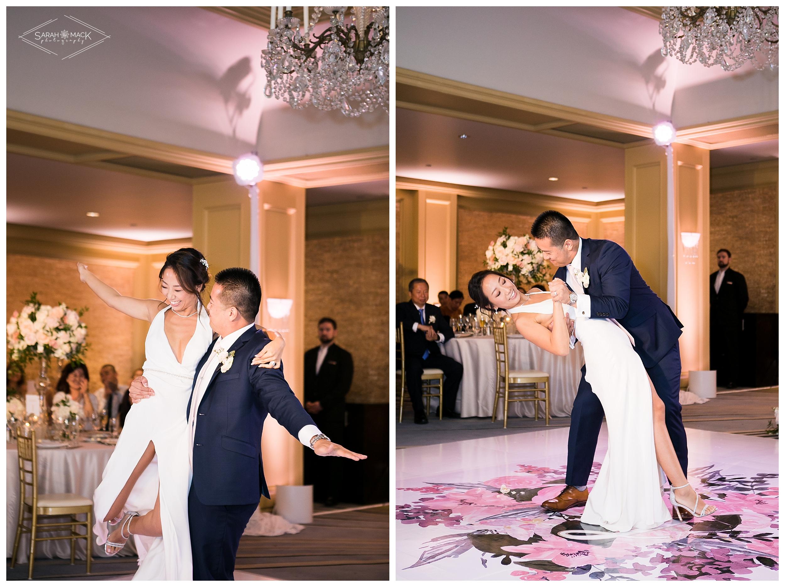 CJ-Ritz-Carlton-Laguna-Beach-Wedding-Photography-0233.jpg