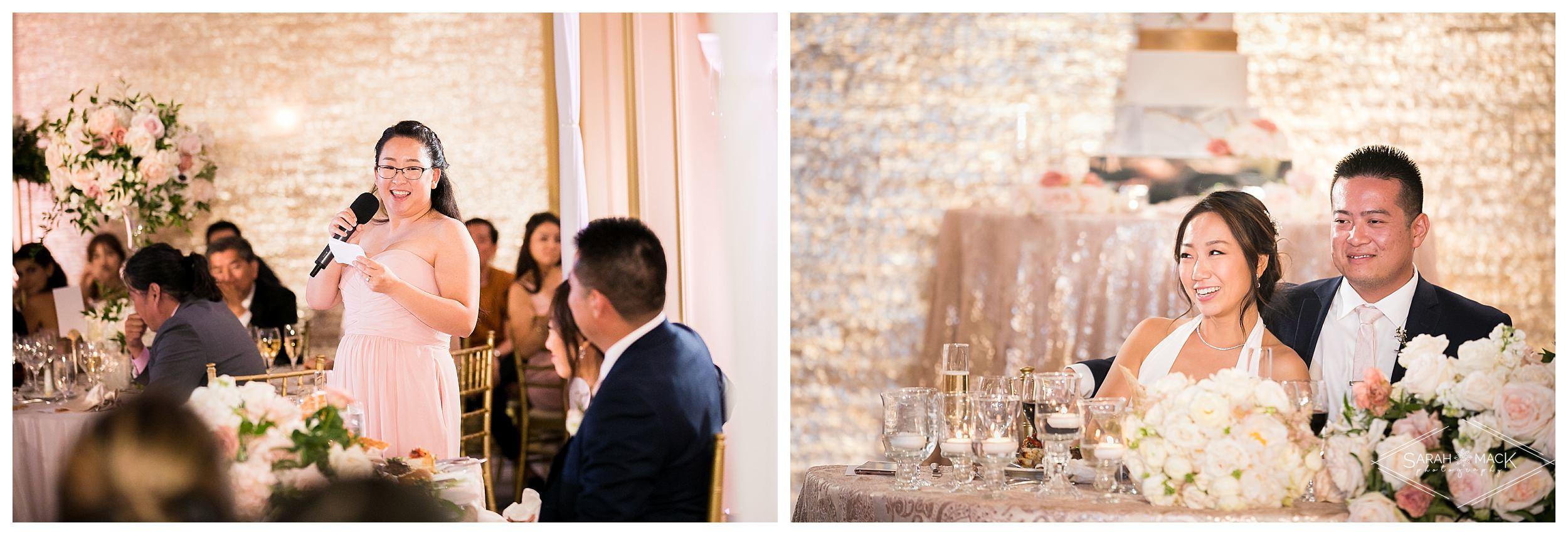CJ-Ritz-Carlton-Laguna-Beach-Wedding-Photography-0242.jpg