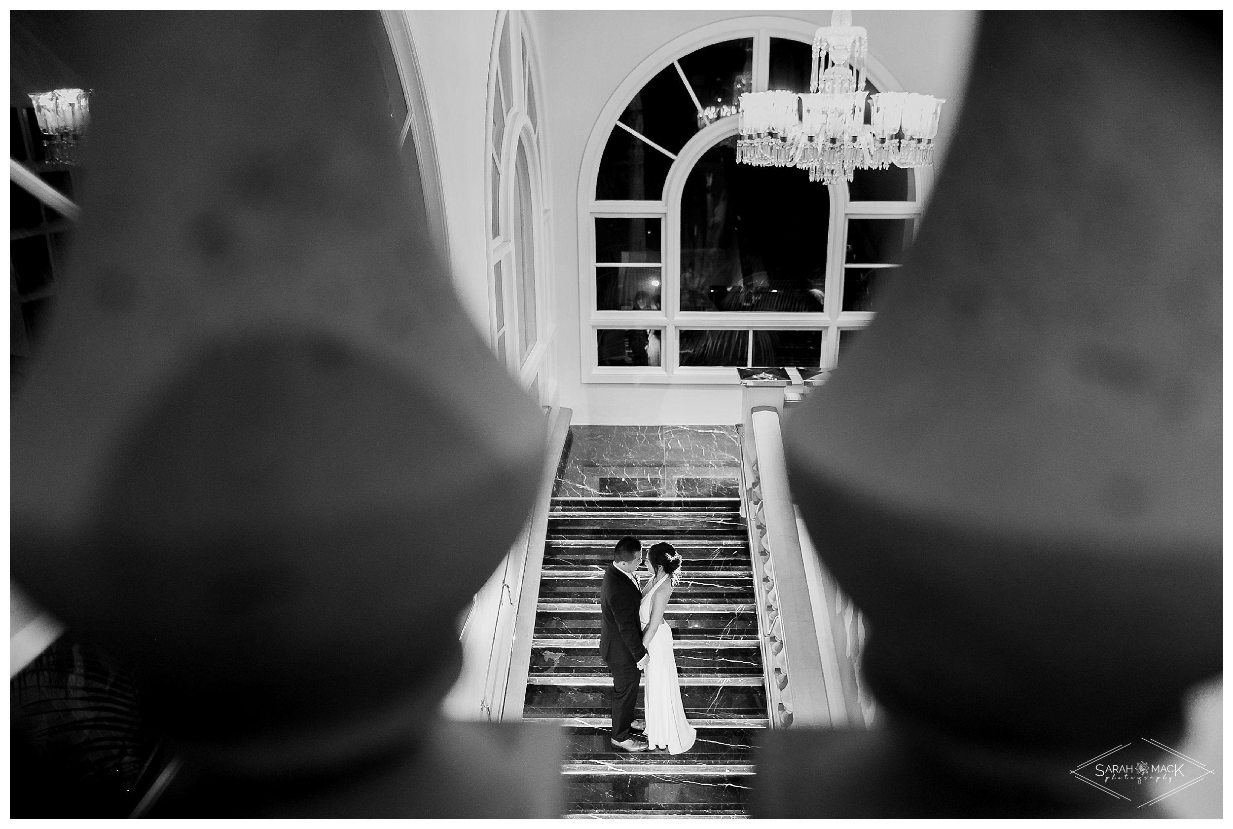 CJ-Ritz-Carlton-Laguna-Beach-Wedding-Photography-0251.jpg