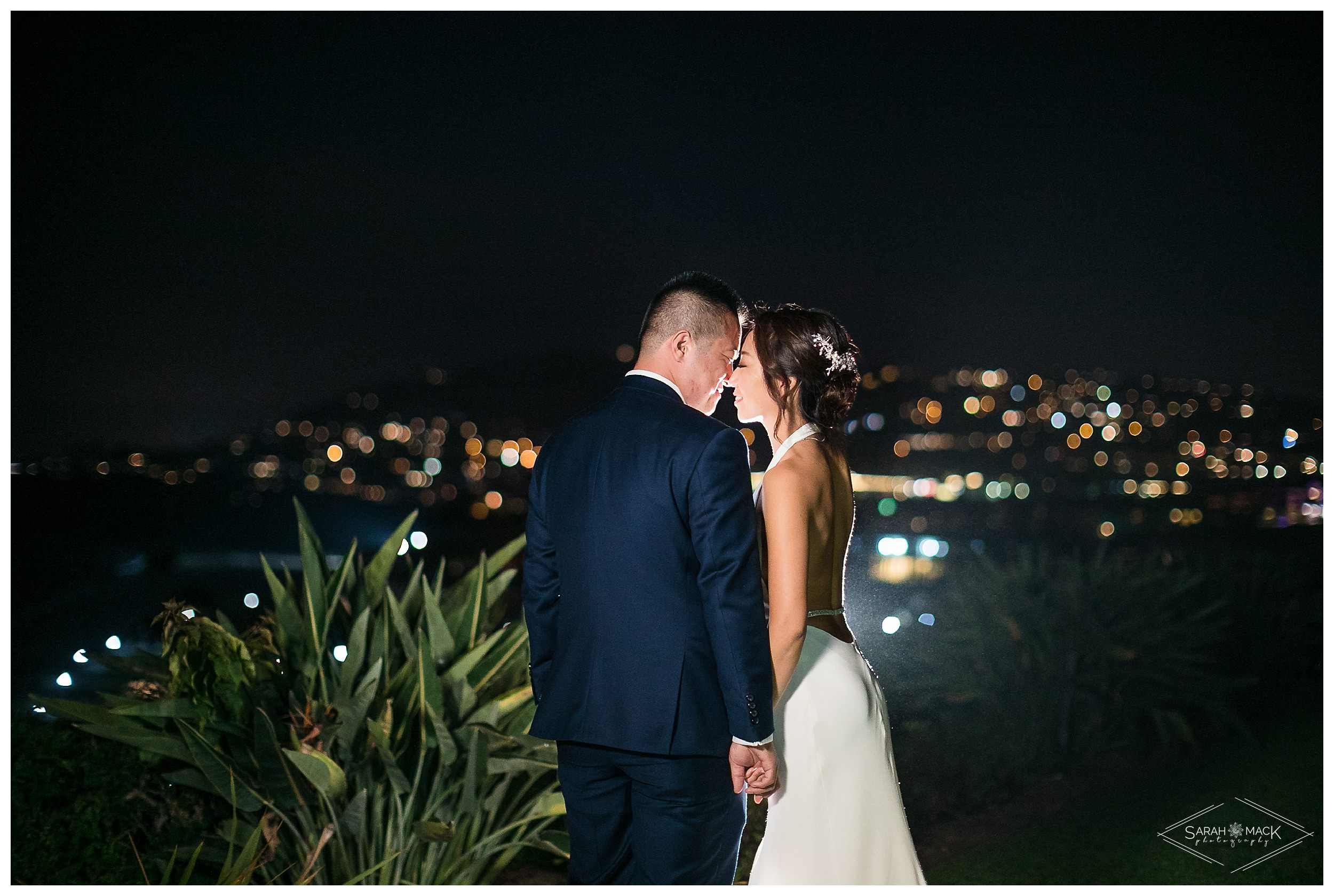 CJ-Ritz-Carlton-Laguna-Beach-Wedding-Photography-0254.jpg