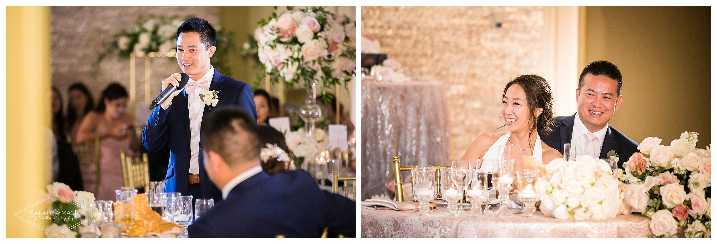 CJ-Ritz-Carlton-Laguna-Beach-Wedding-Photography-0259.jpg