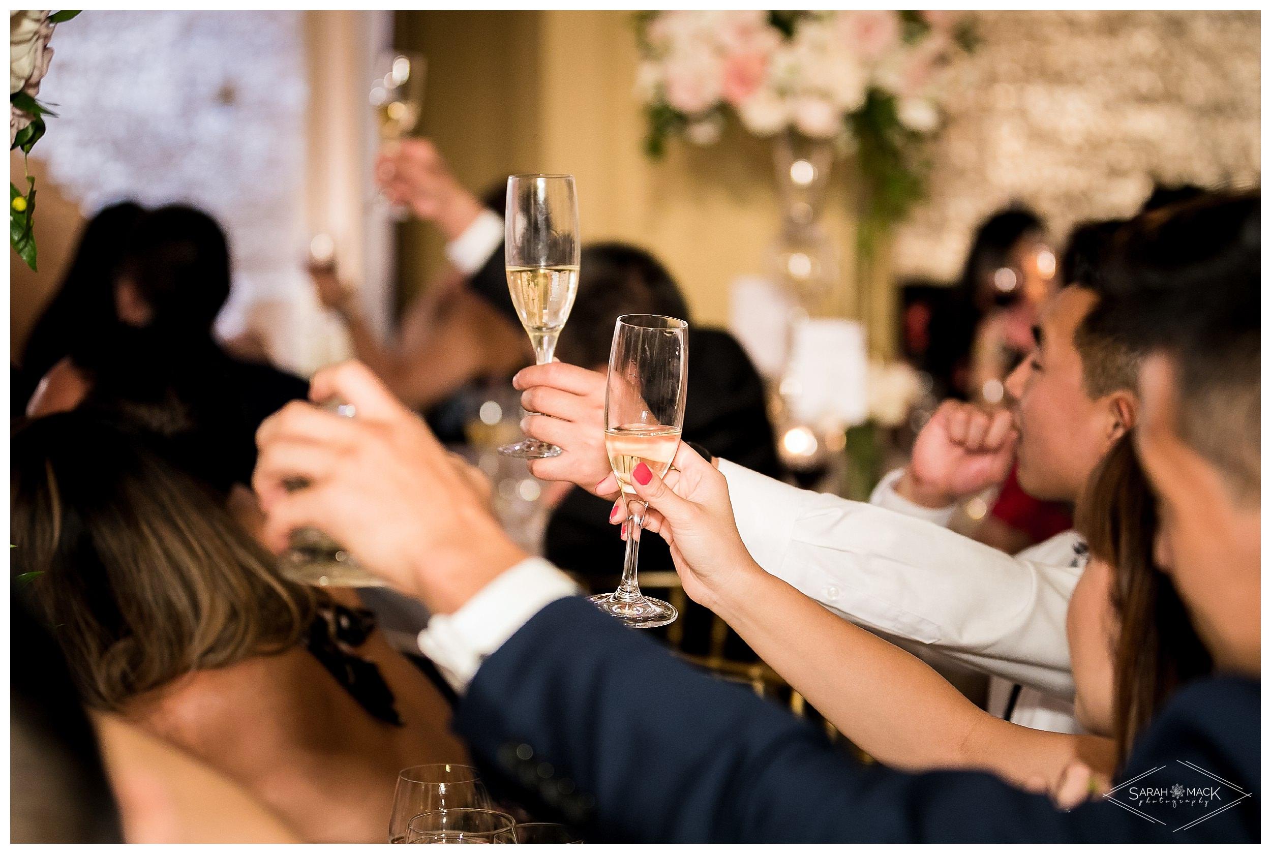 CJ-Ritz-Carlton-Laguna-Beach-Wedding-Photography-0260.jpg
