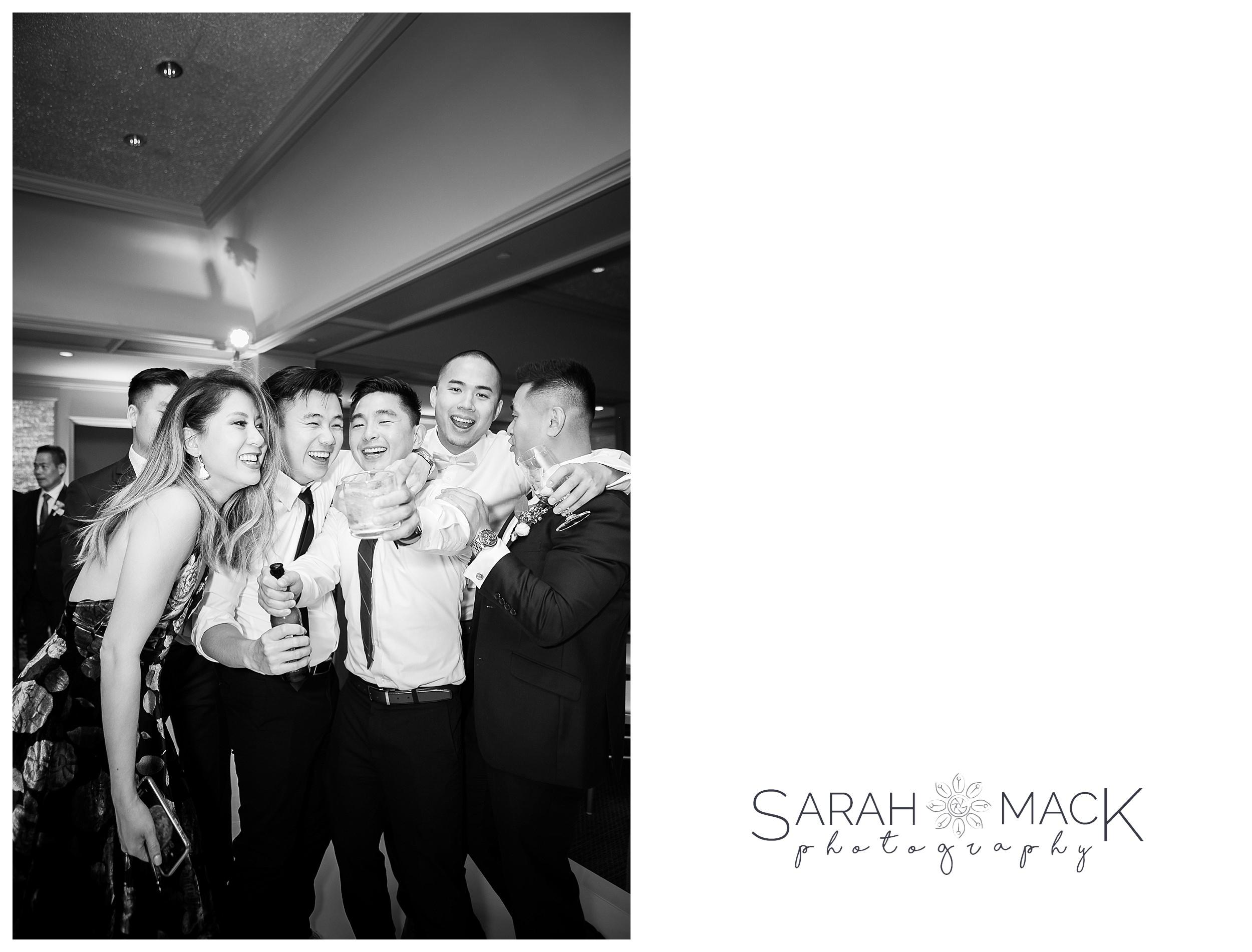 CJ-Ritz-Carlton-Laguna-Beach-Wedding-Photography-0267.jpg
