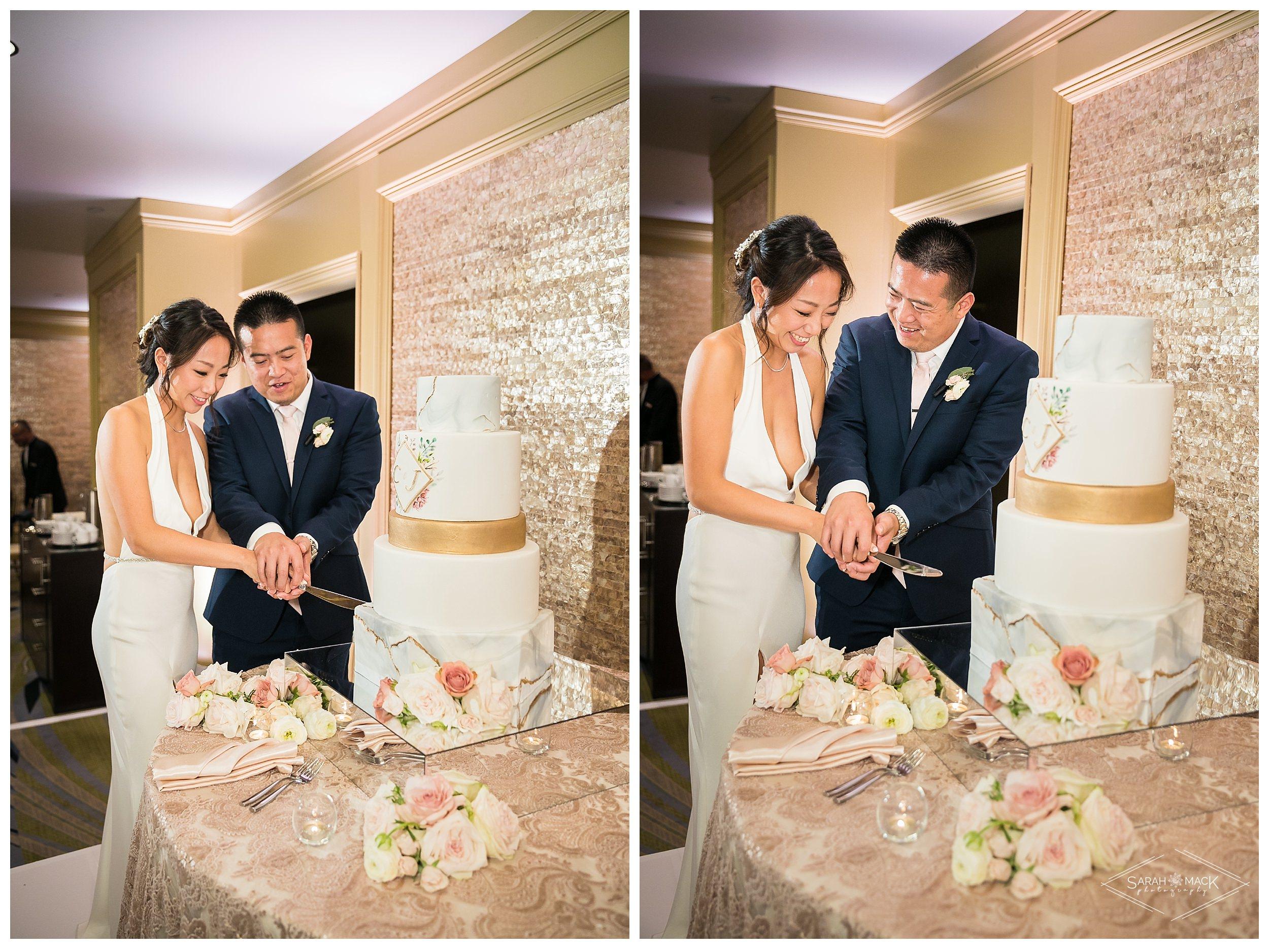 CJ-Ritz-Carlton-Laguna-Beach-Wedding-Photography-0268.jpg