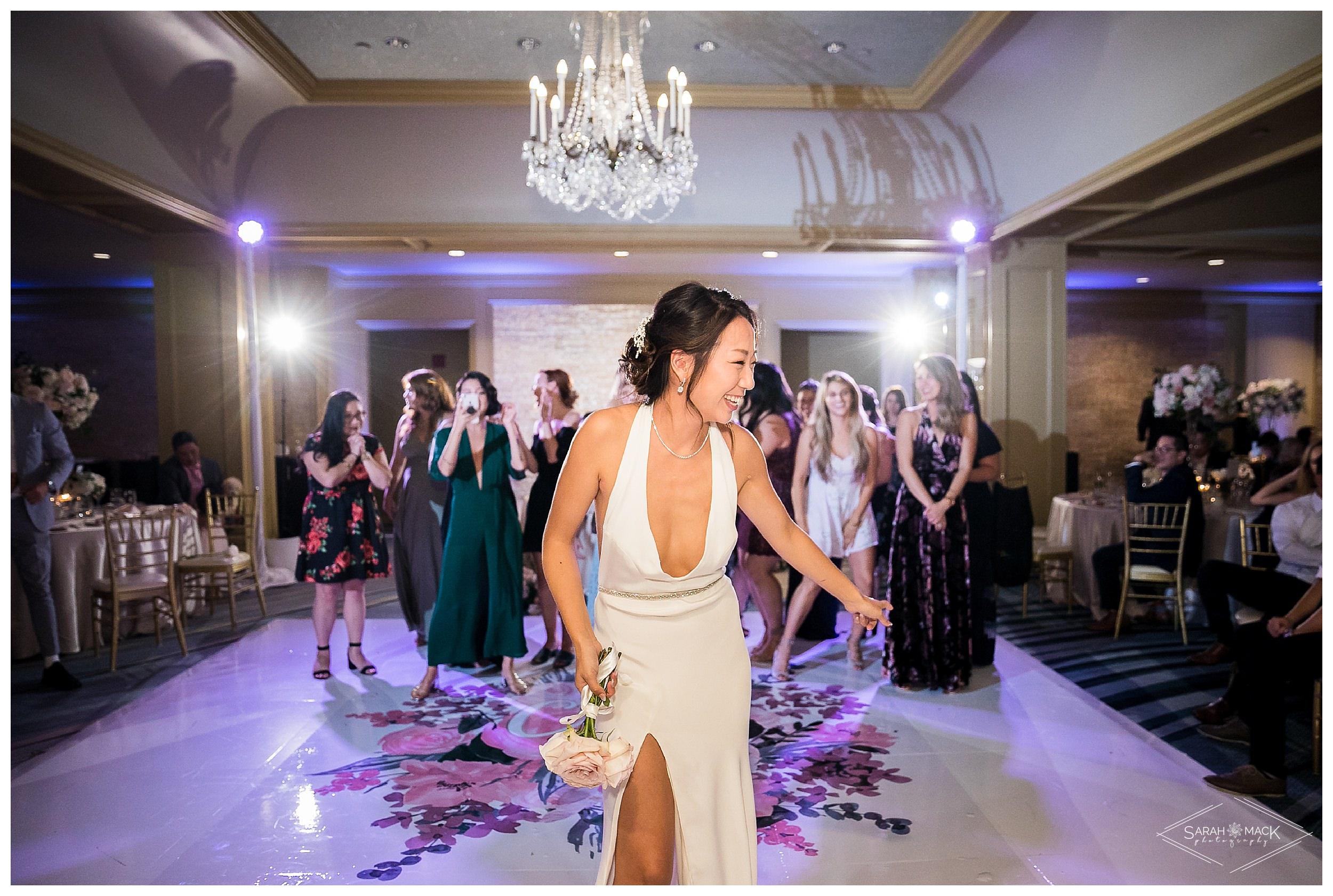 CJ-Ritz-Carlton-Laguna-Beach-Wedding-Photography-0283.jpg