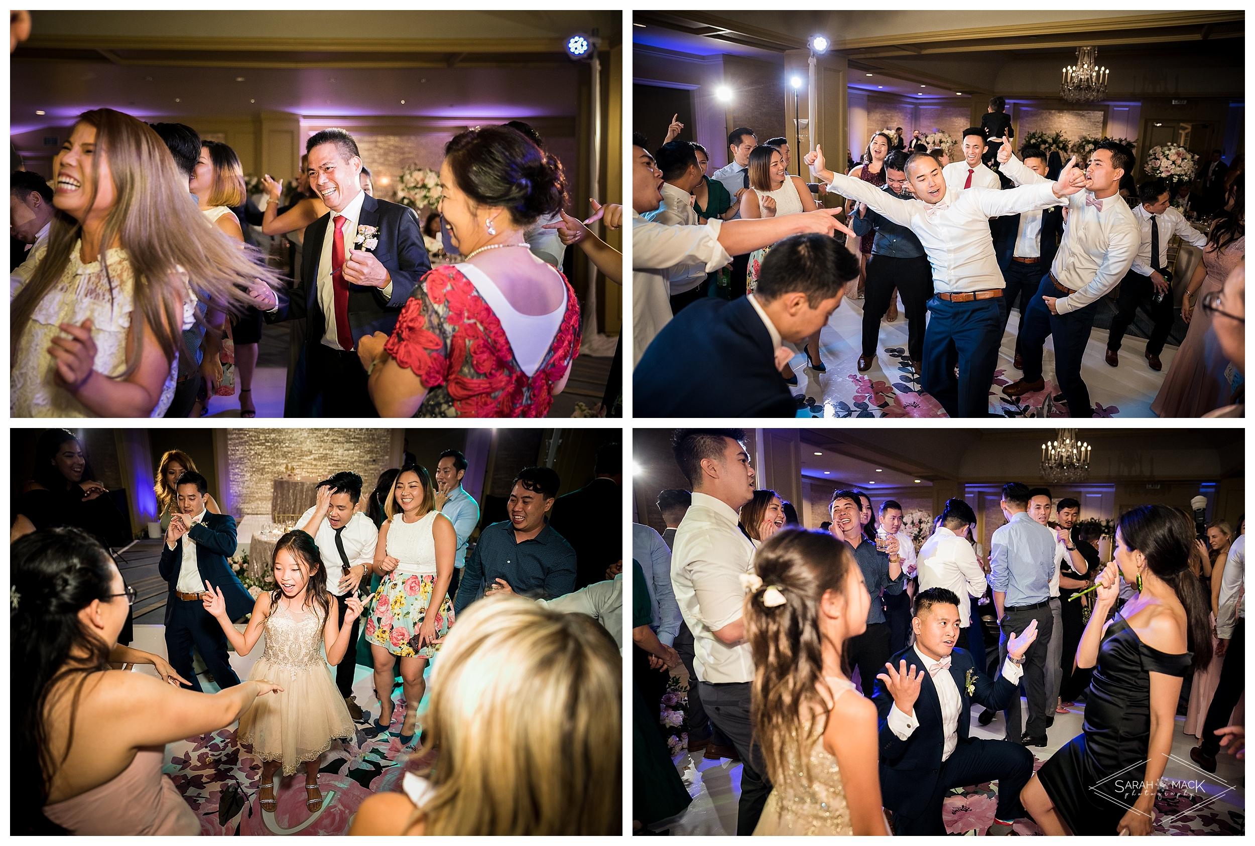 CJ-Ritz-Carlton-Laguna-Beach-Wedding-Photography-0275.jpg
