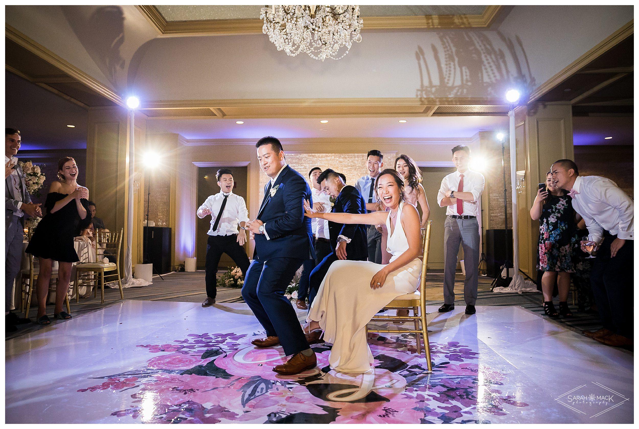 CJ-Ritz-Carlton-Laguna-Beach-Wedding-Photography-0286.jpg