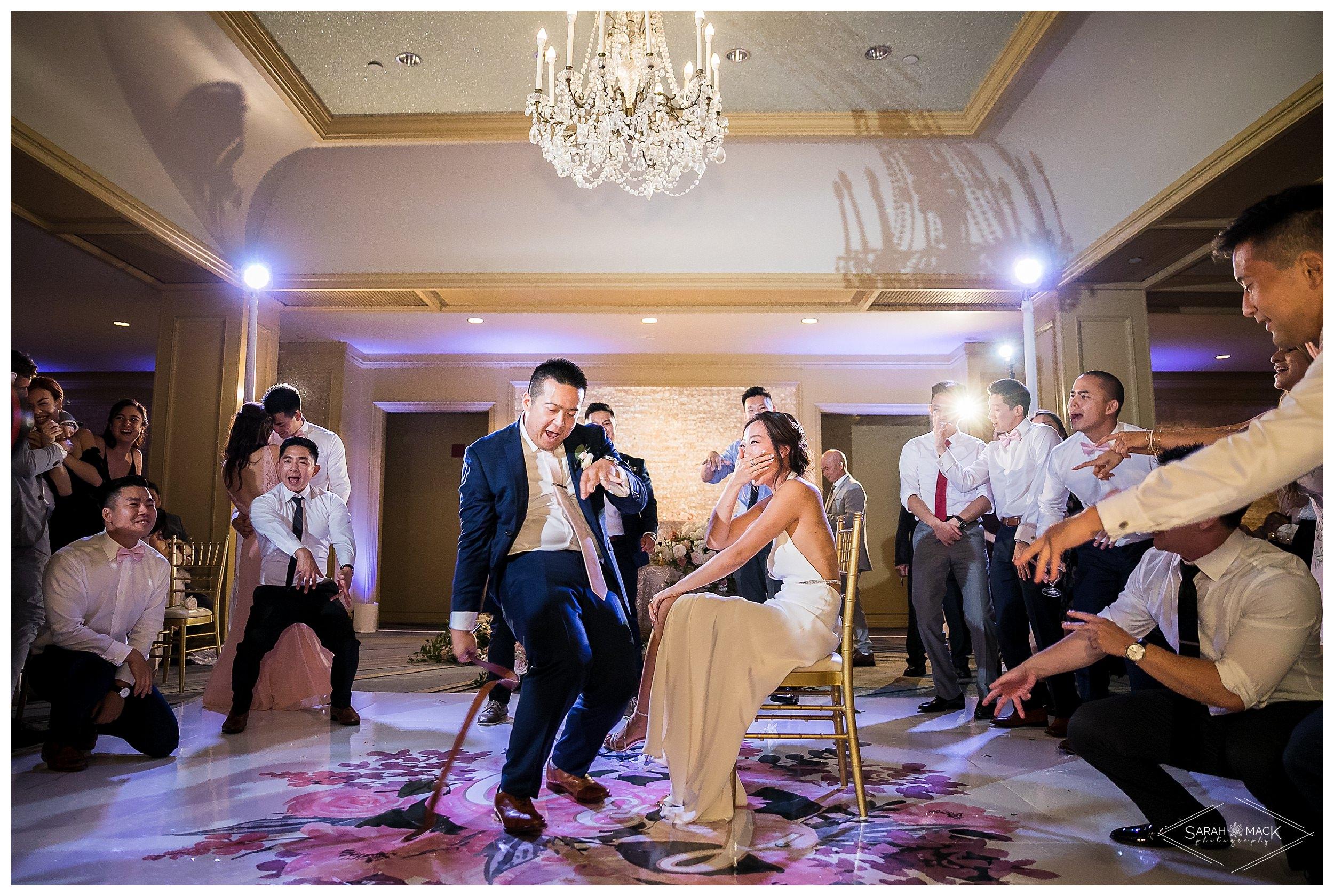 CJ-Ritz-Carlton-Laguna-Beach-Wedding-Photography-0287.jpg