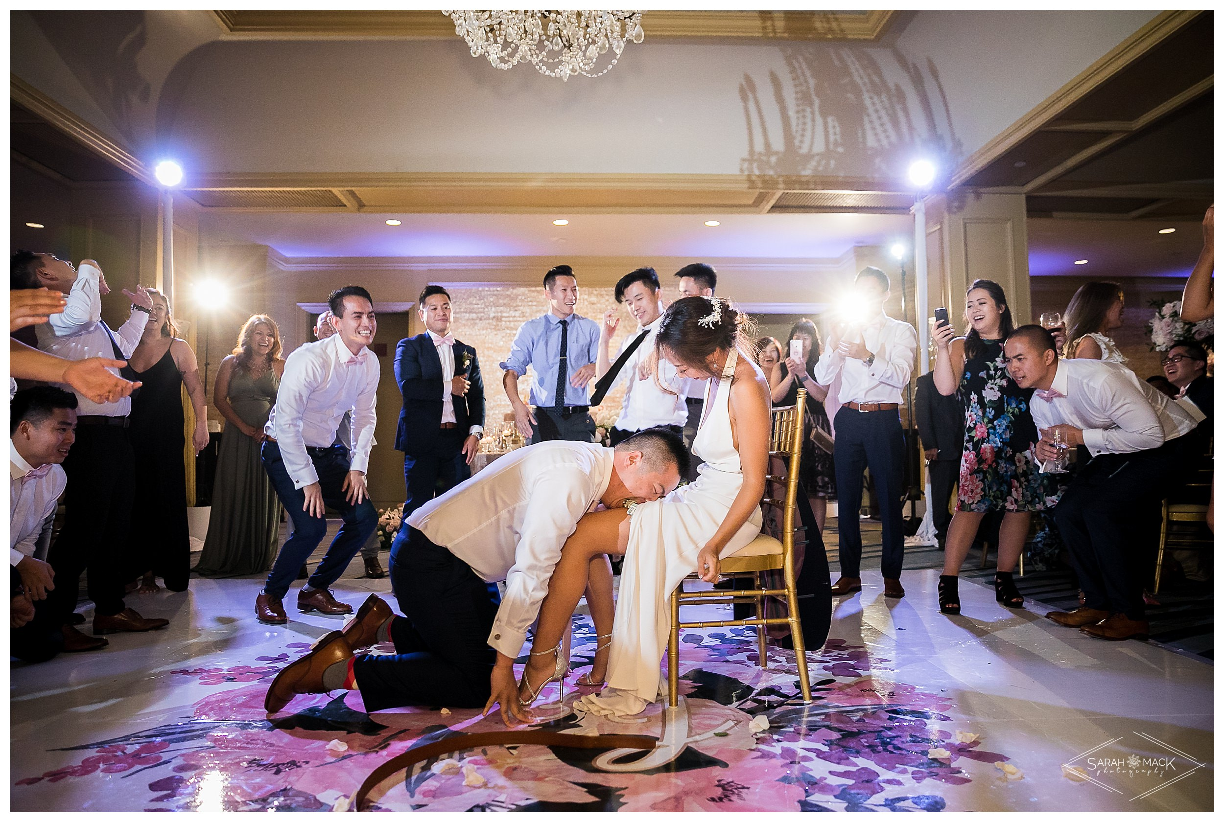 CJ-Ritz-Carlton-Laguna-Beach-Wedding-Photography-0291.jpg