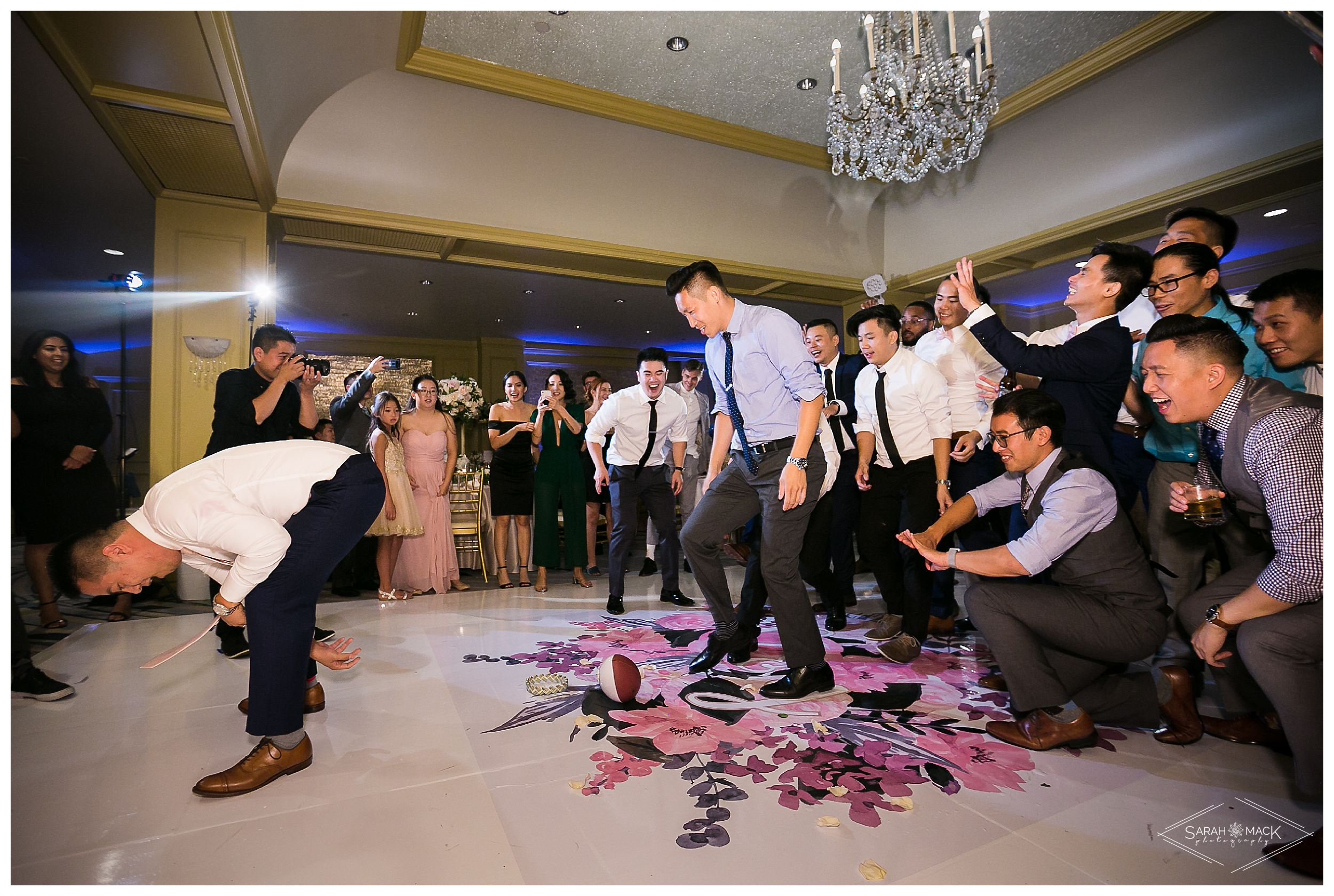 CJ-Ritz-Carlton-Laguna-Beach-Wedding-Photography-0294.jpg