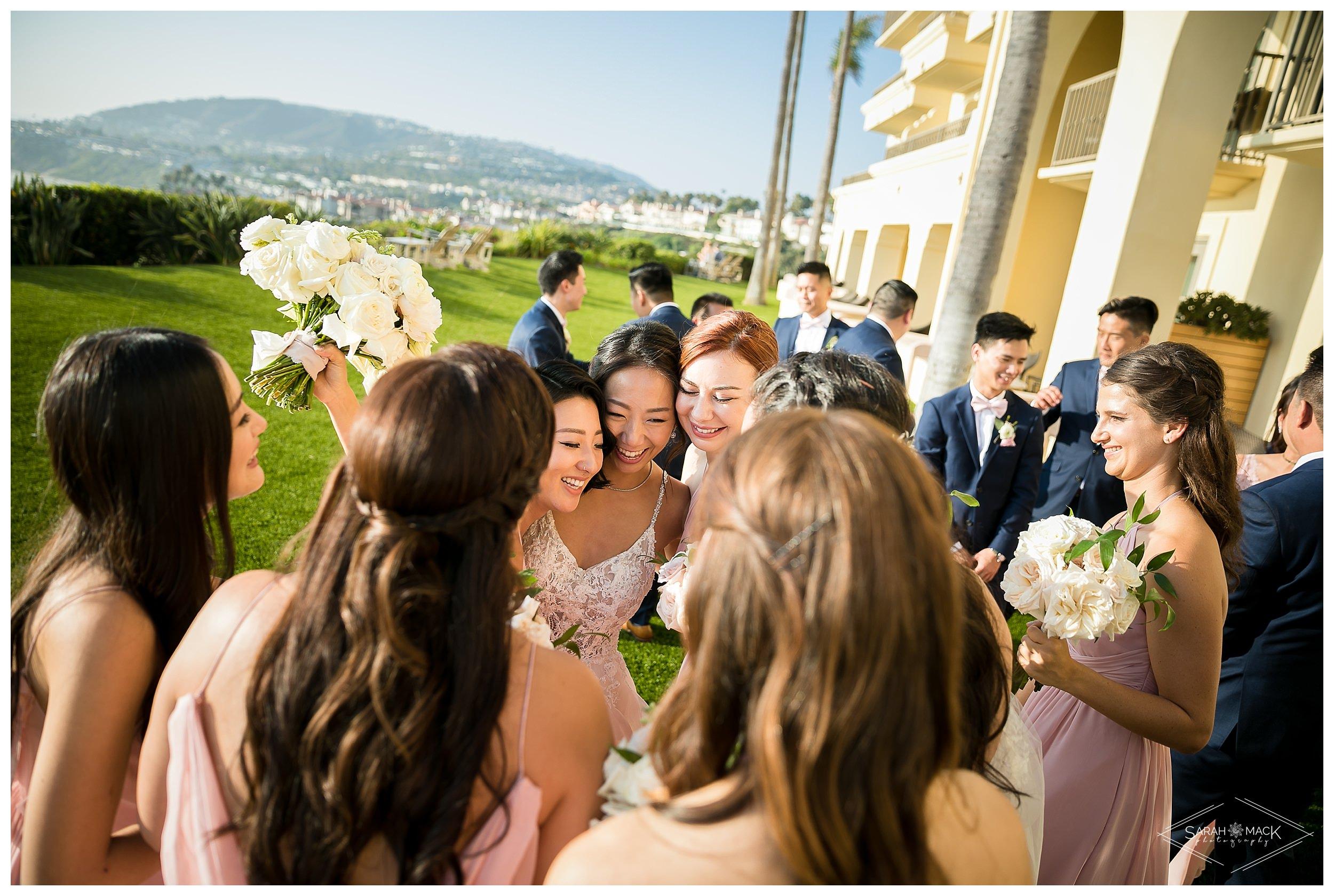 CJ-Ritz-Carlton-Laguna-Niguel-Wedding-Photography 621.jpg