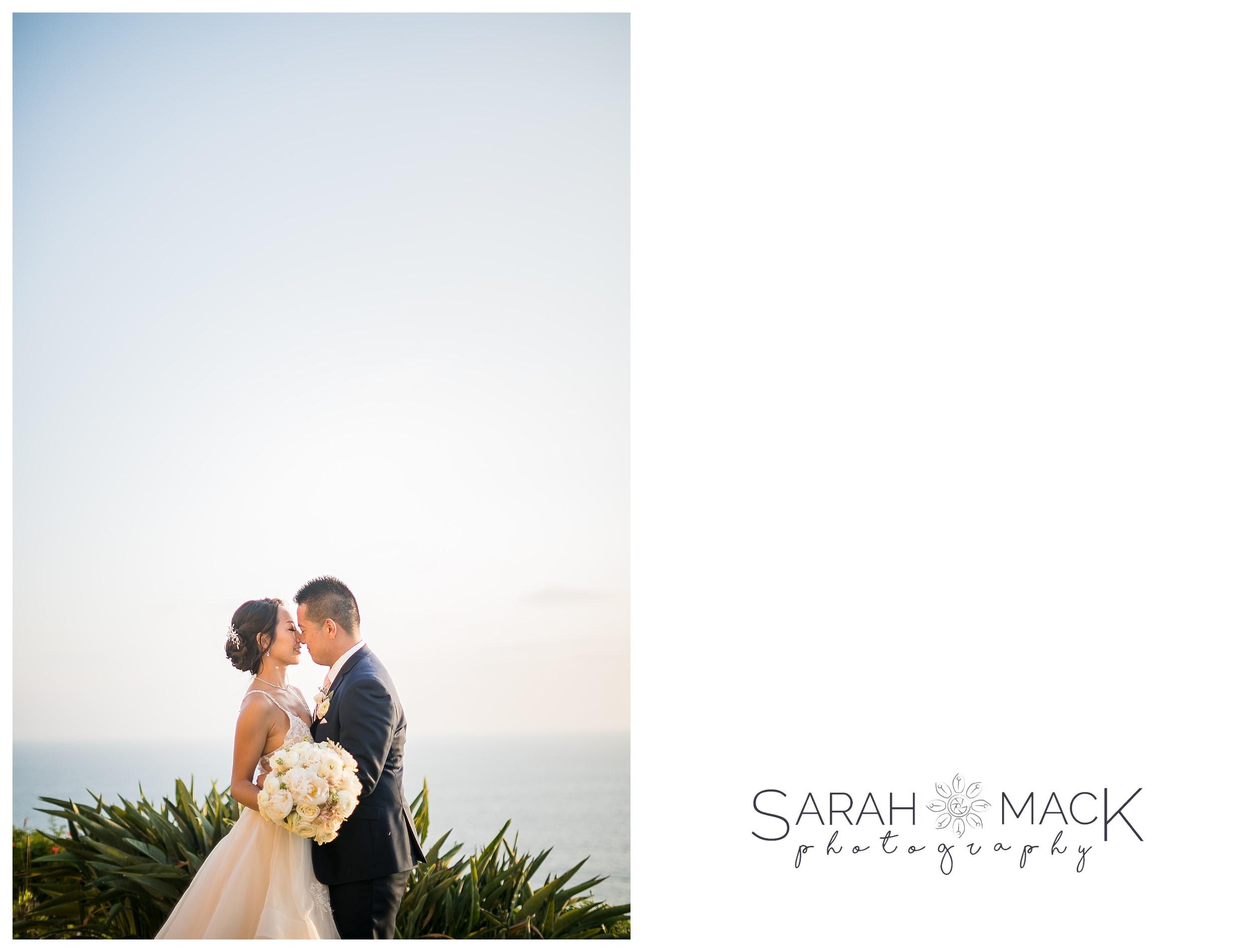 CJ-Ritz-Carlton-Laguna-Niguel-Wedding-Photography 665.jpg
