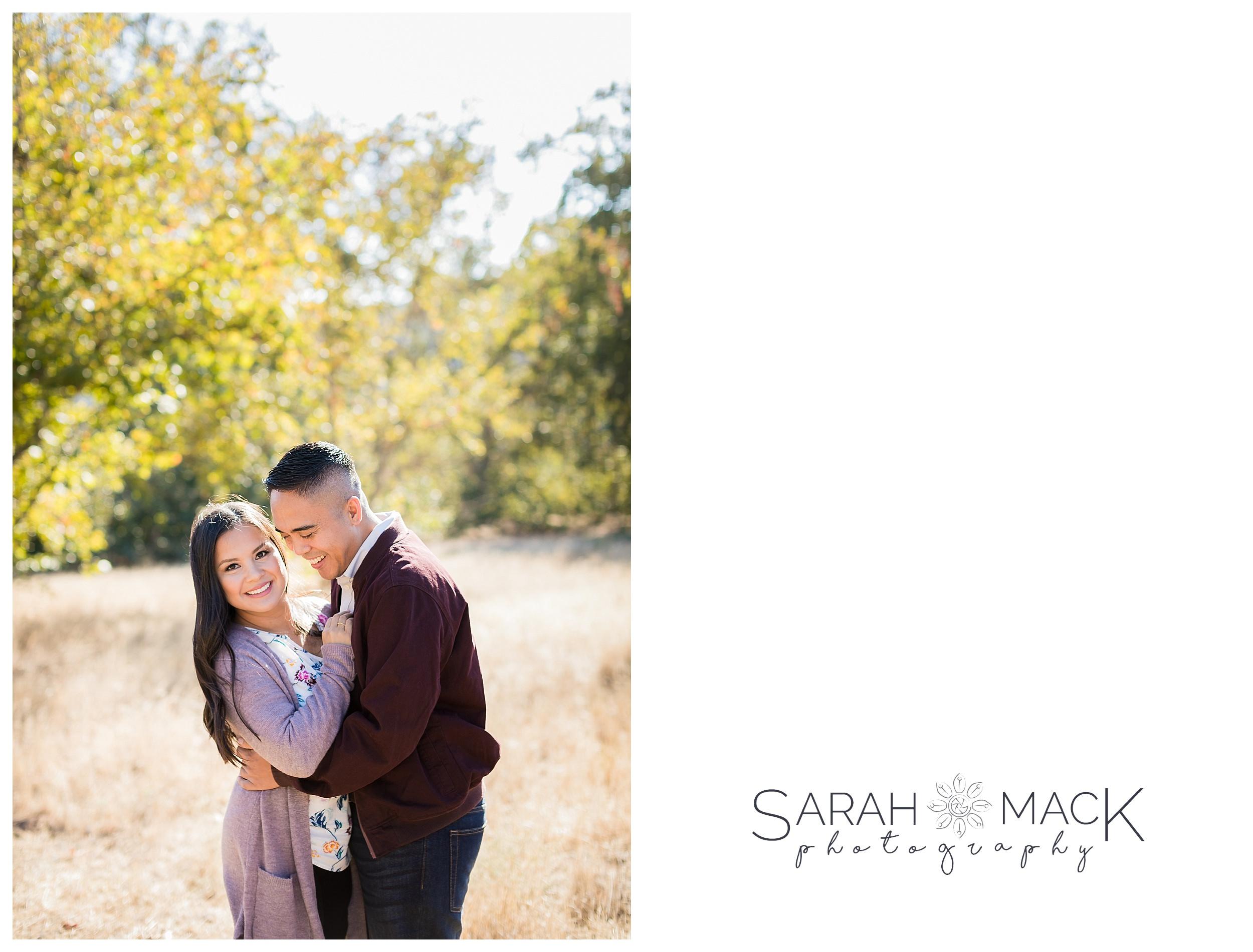 LE_Orange-County-Engagement-Photography 7.jpg
