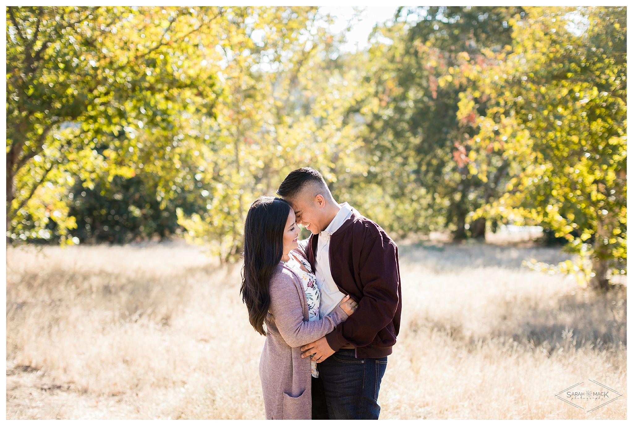 LE_Orange-County-Engagement-Photography 10.jpg